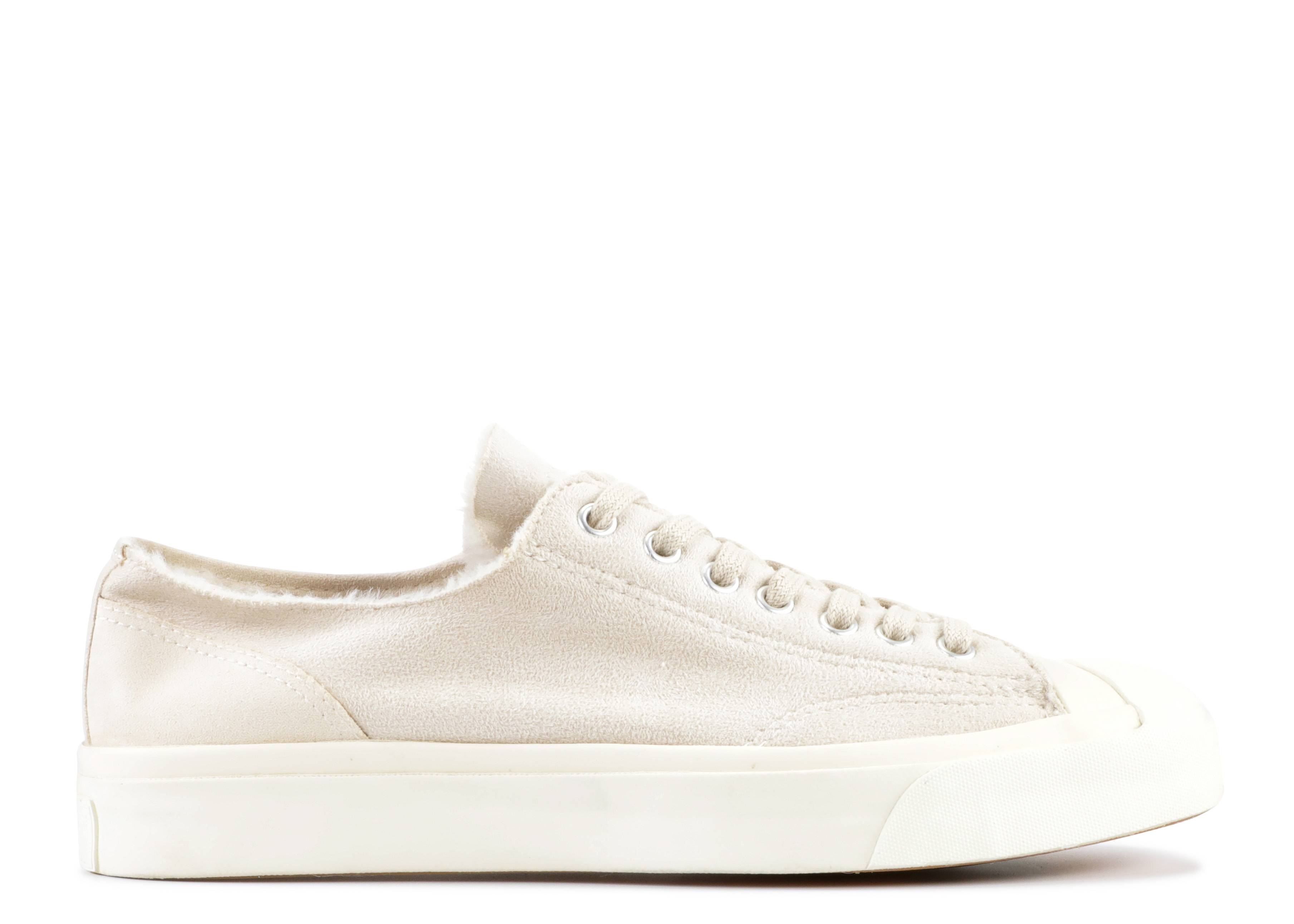 """converse jack purcell ox """"clot ice cold"""""""