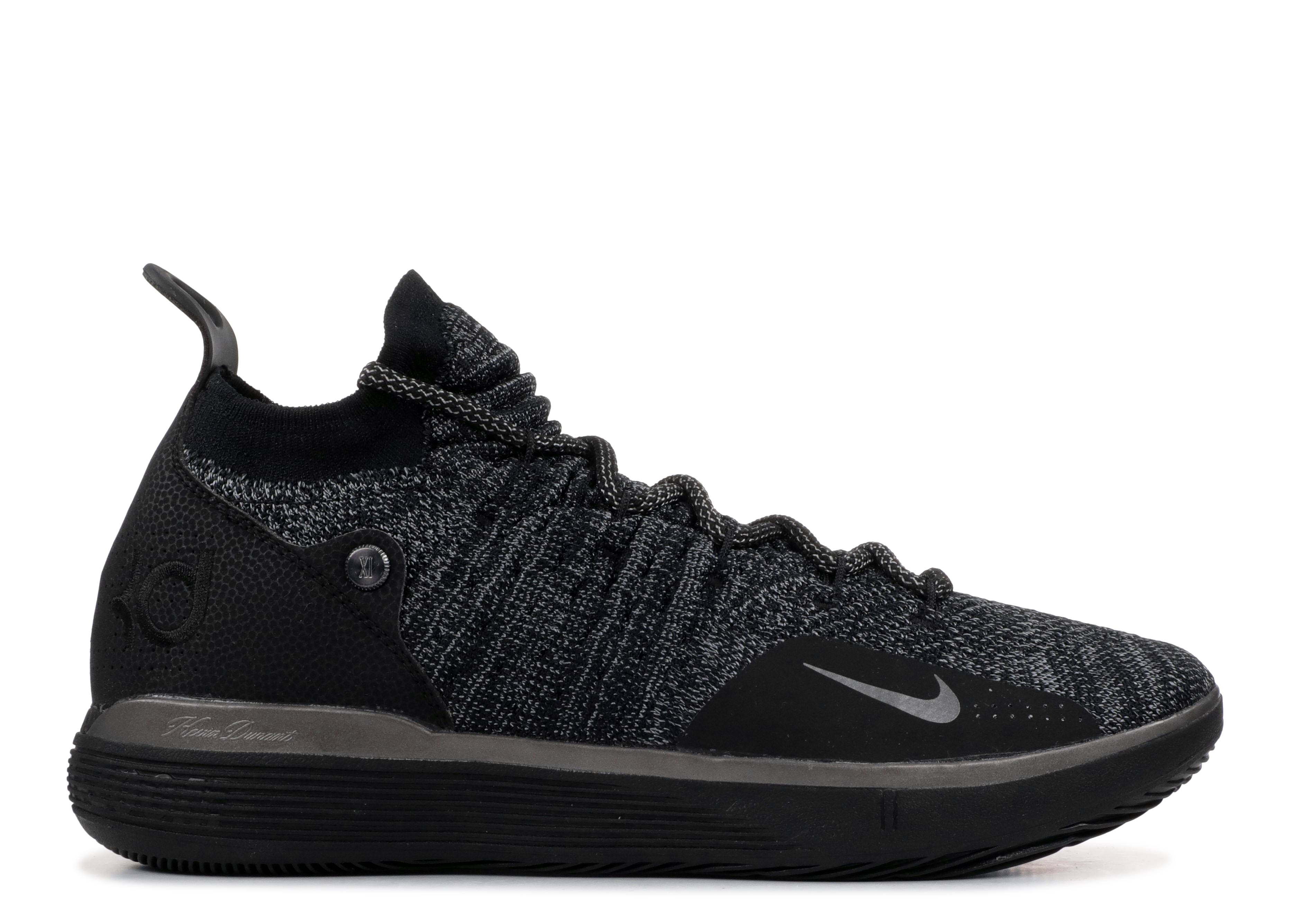 zoom kd 11 ep