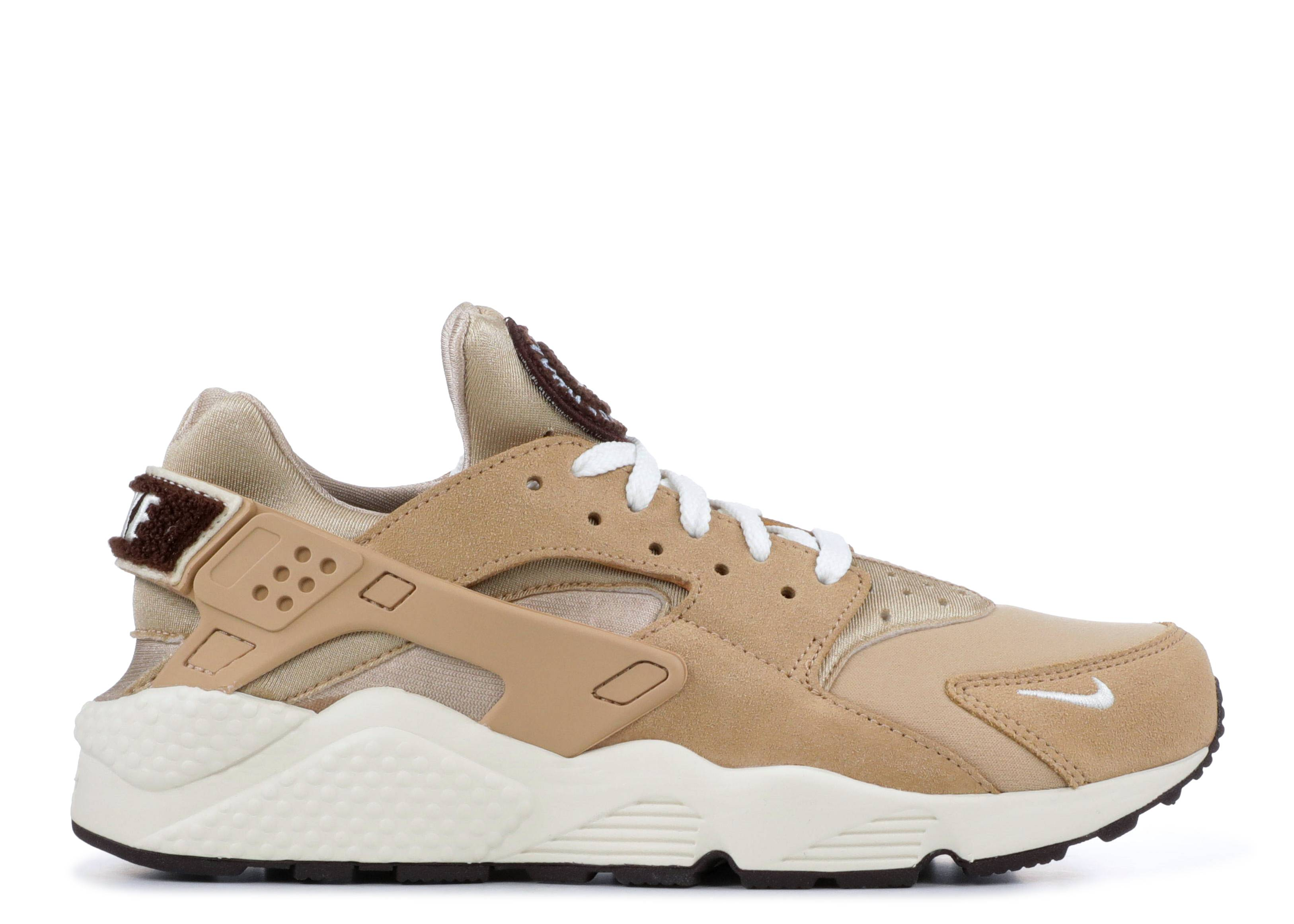 more photos c1d8c 2d110 nike air huarache run prm
