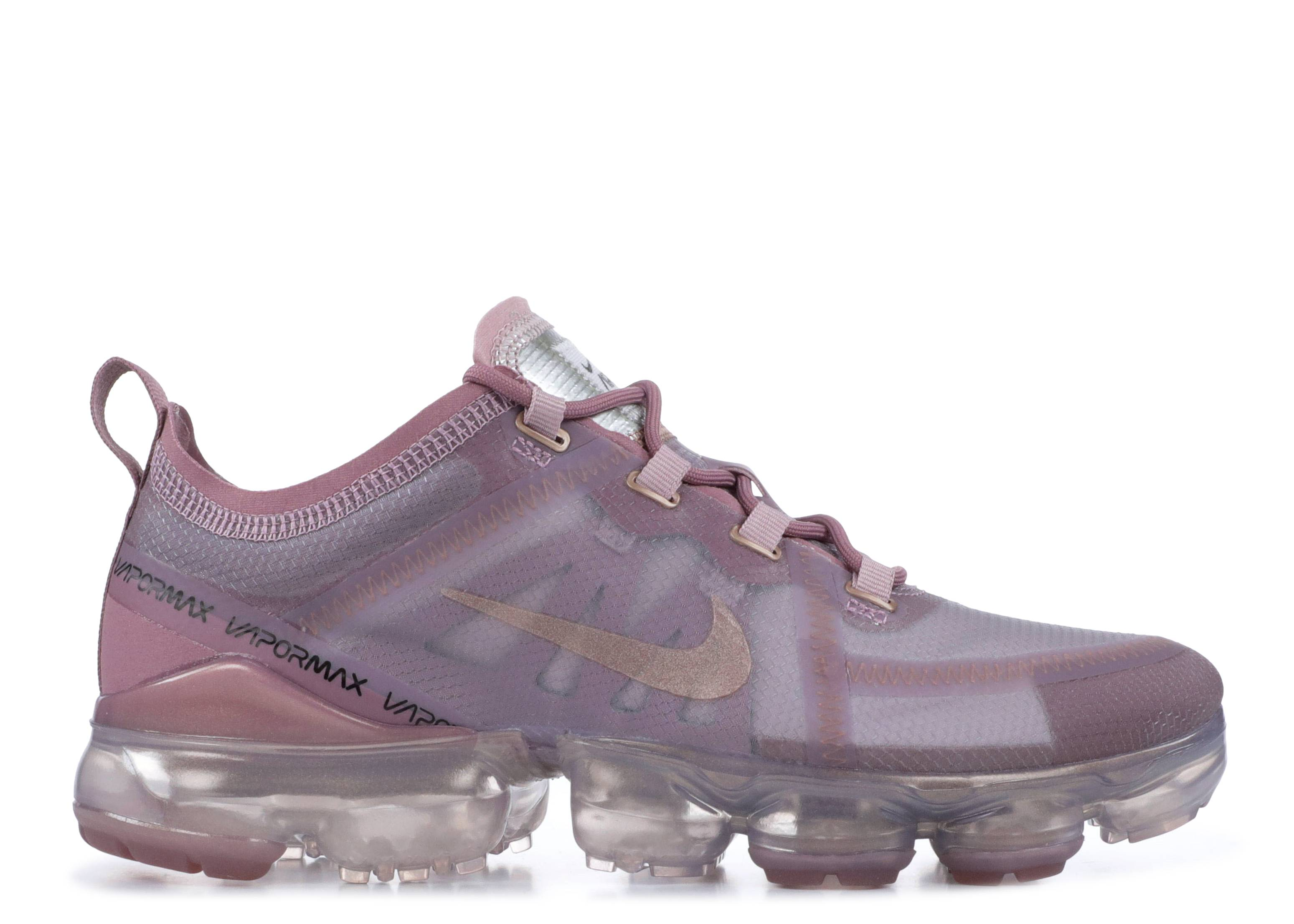 "wmns air vapormax 2019 ""soft pink"""