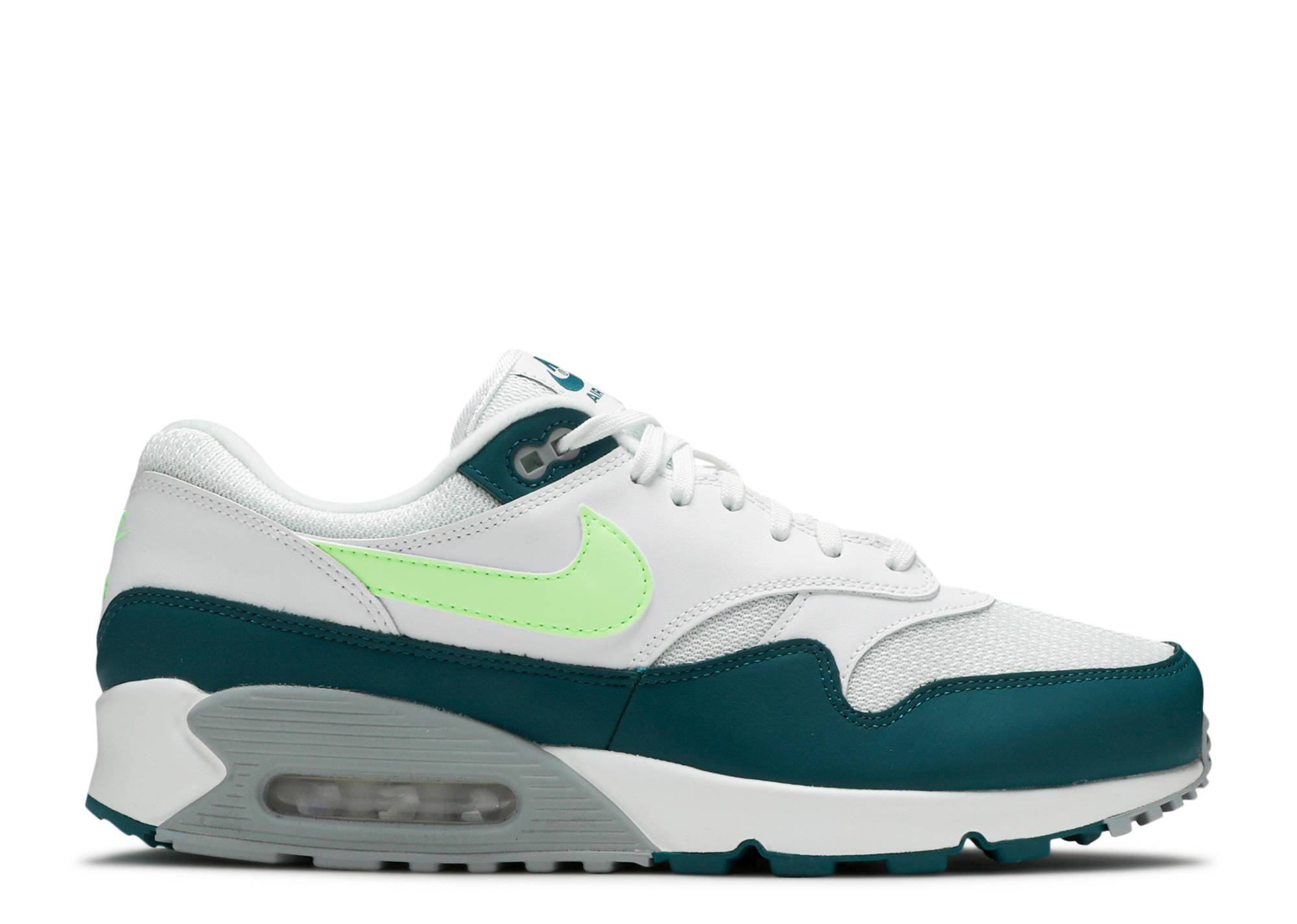 Retros We'd Like to See for the Nike Air Max 90's… Sneaker