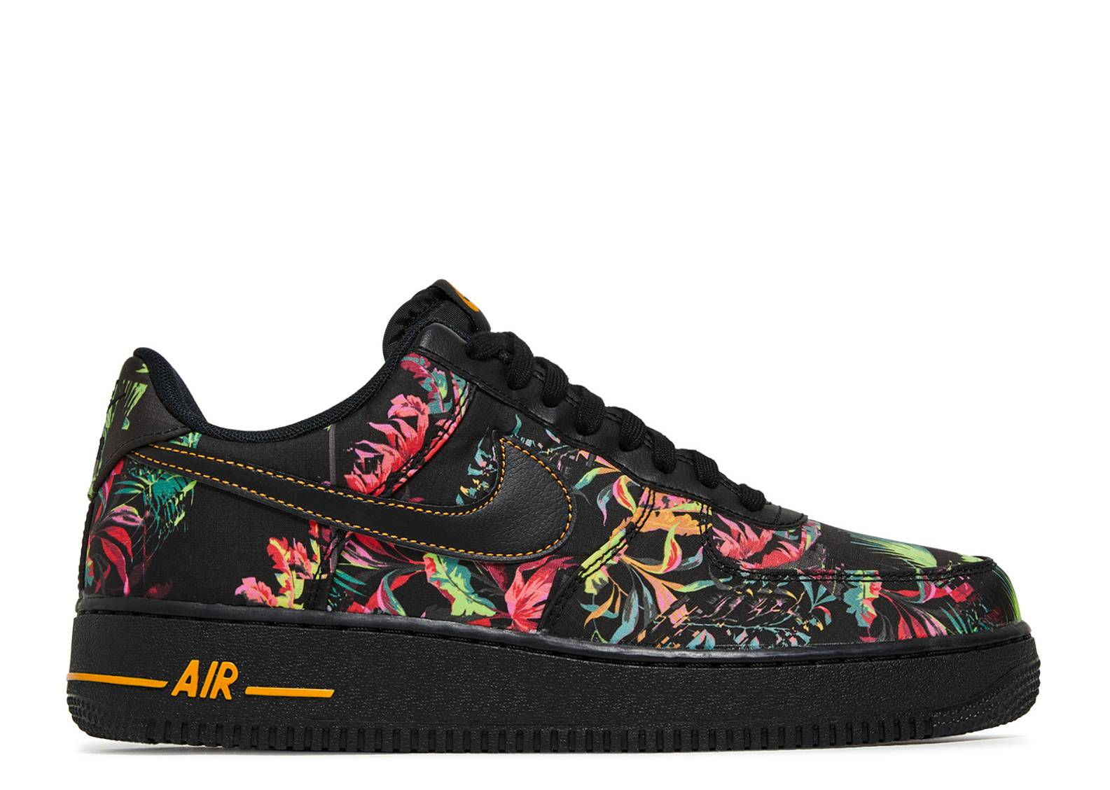 Nike Multicolor Air Force 1 Lv8 Utility (gs) for men