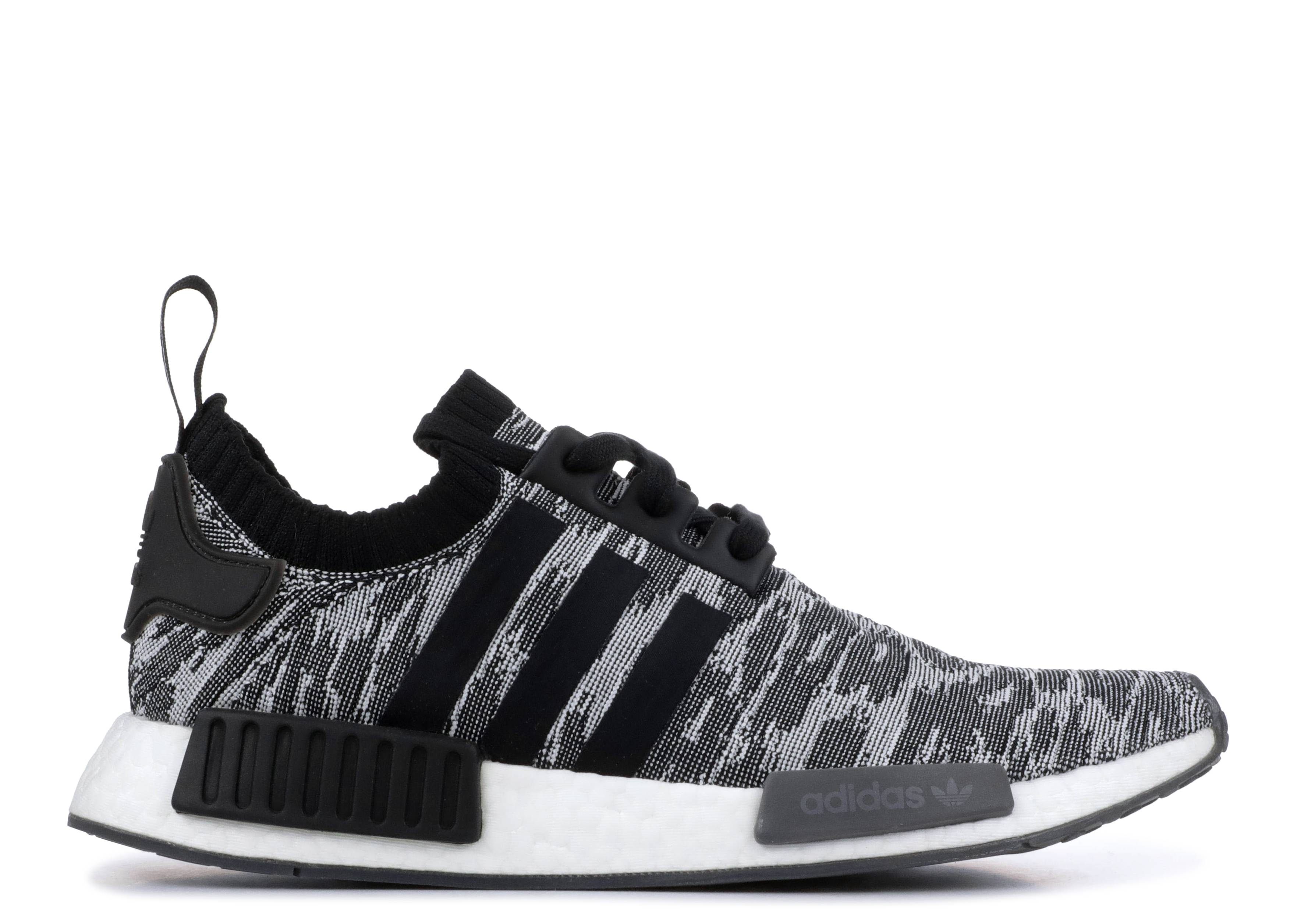 best service 42ad7 59a3d nmd r1 pk