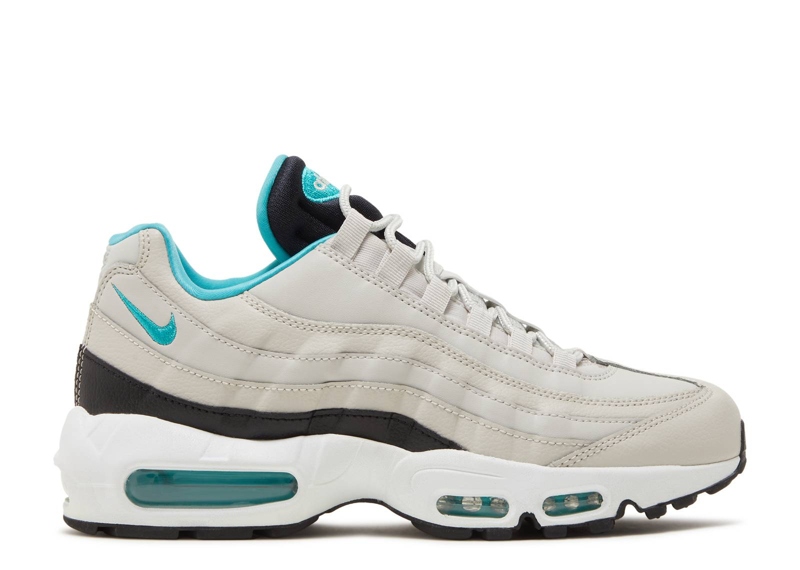 reputable site 42db0 7fda3 air max 95 essential