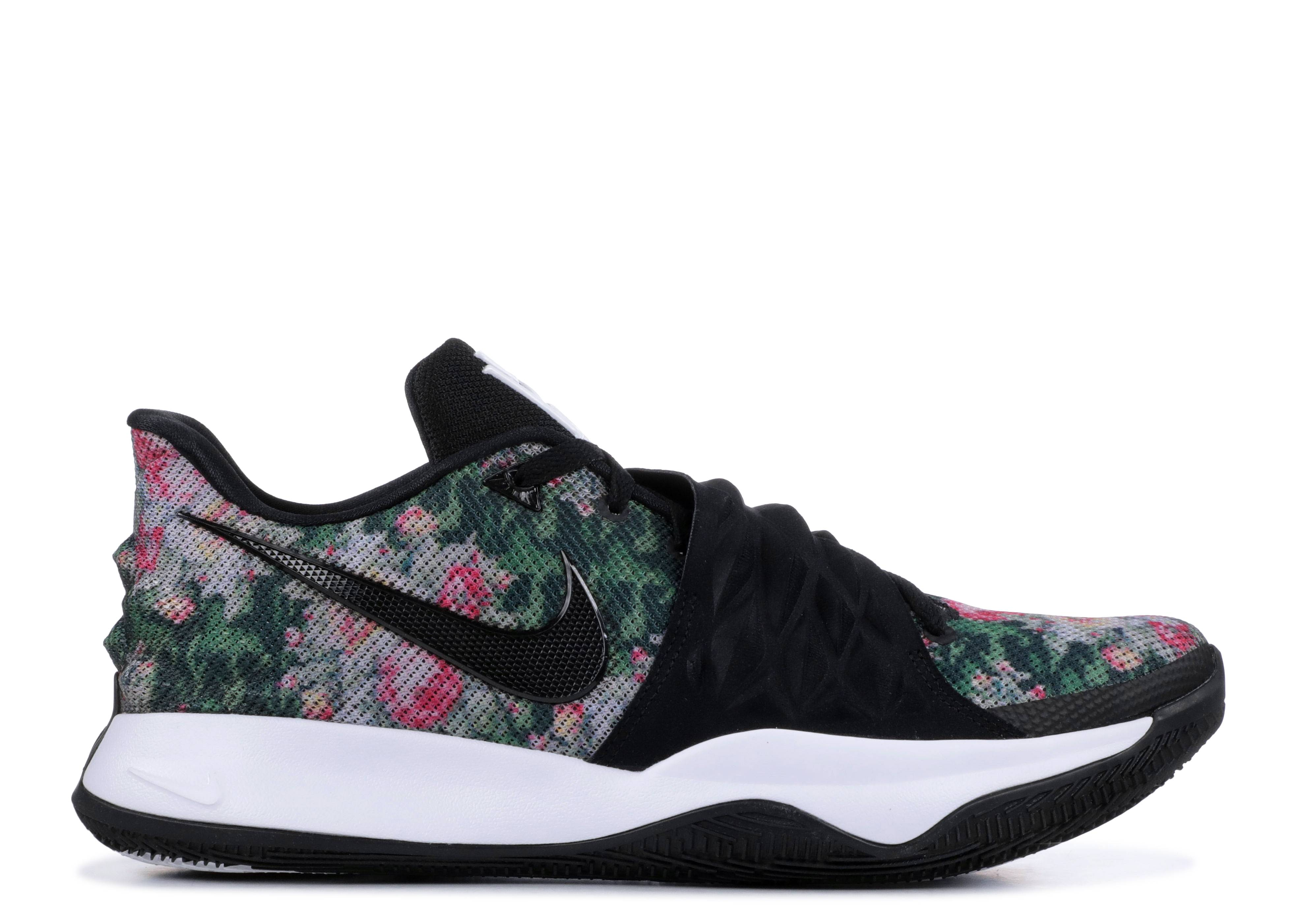 "kyrie low 1 ""floral"""