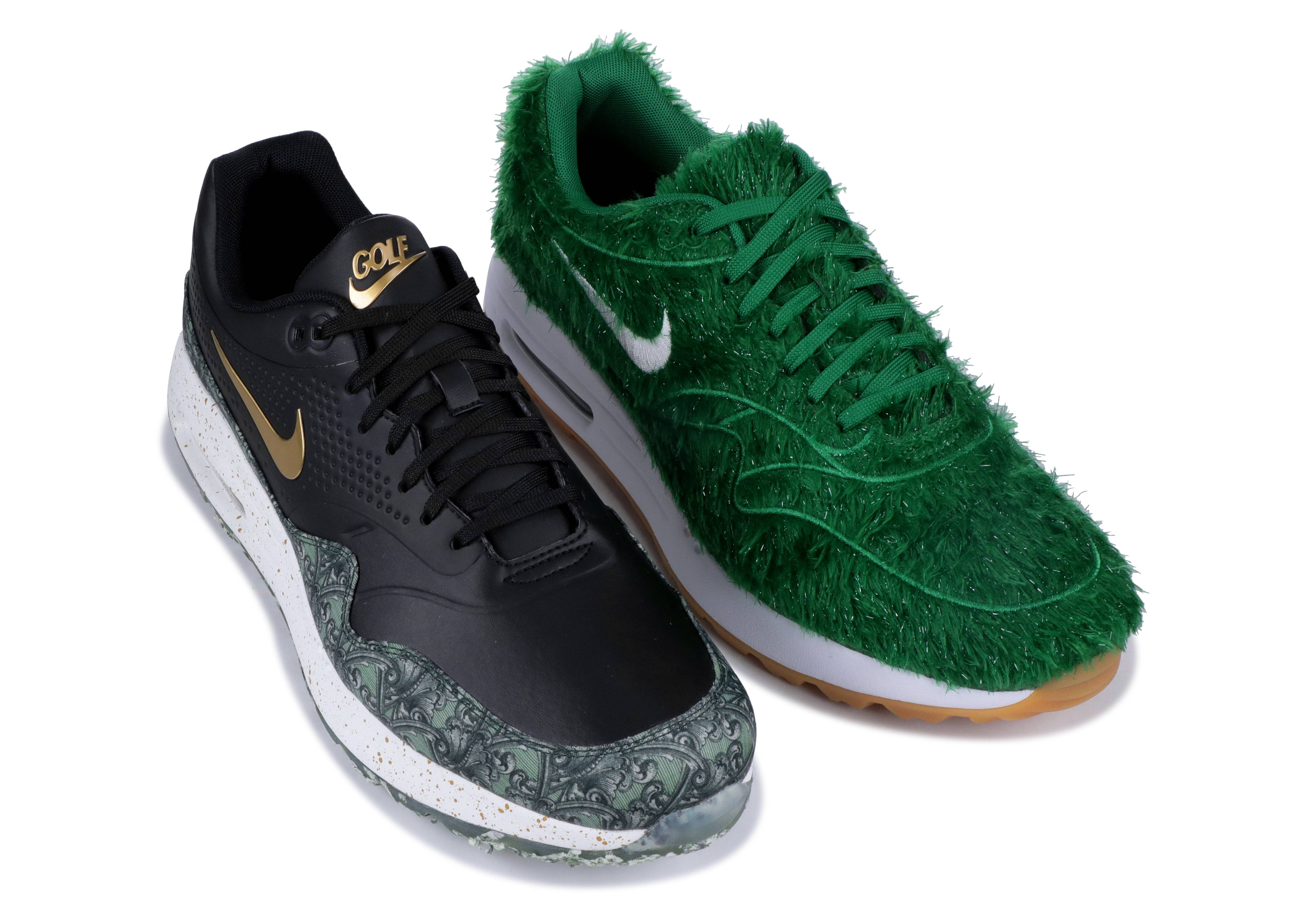 "air max 1 golf nrg ""grass and payday"""