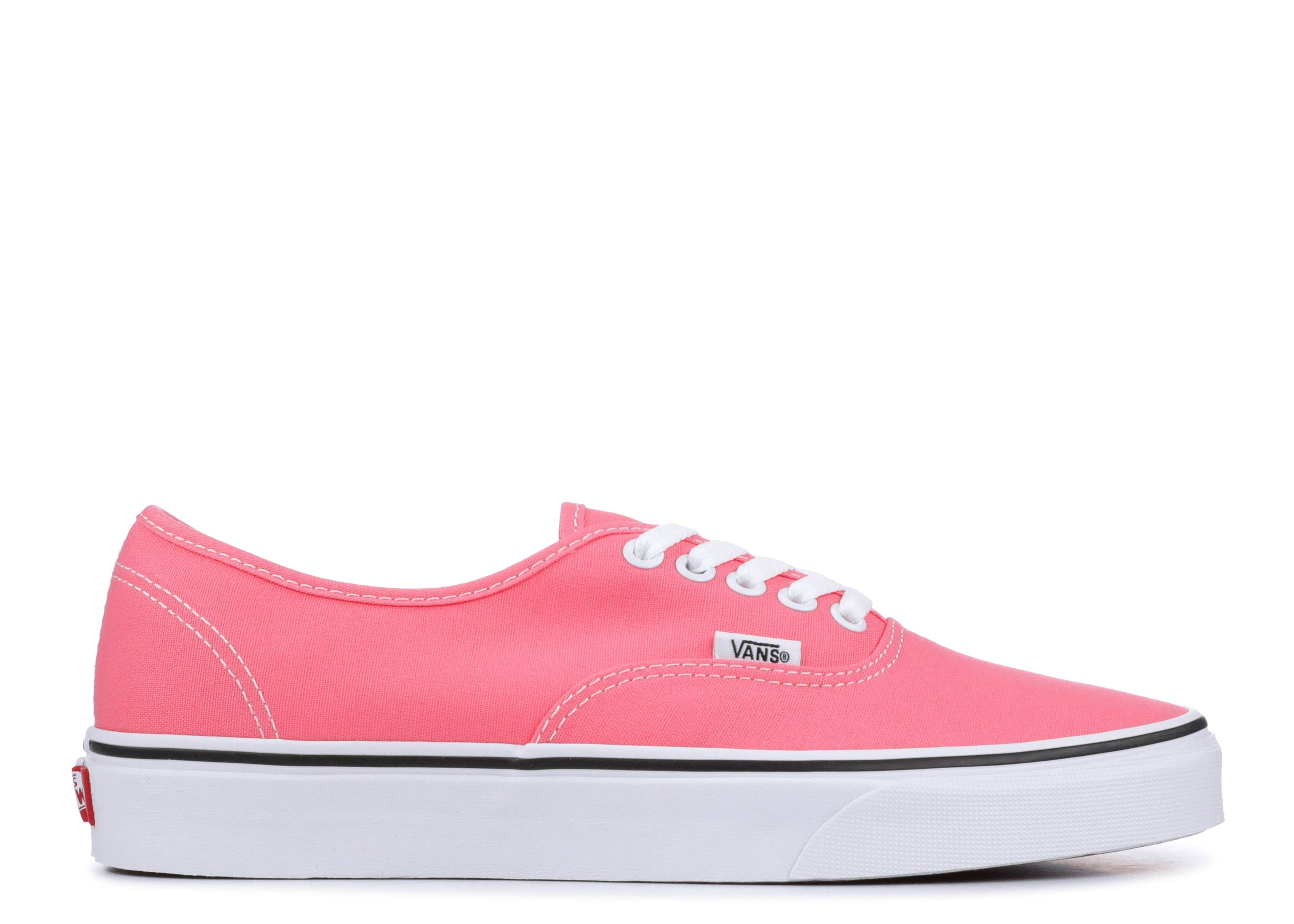 288a795419 Authentic