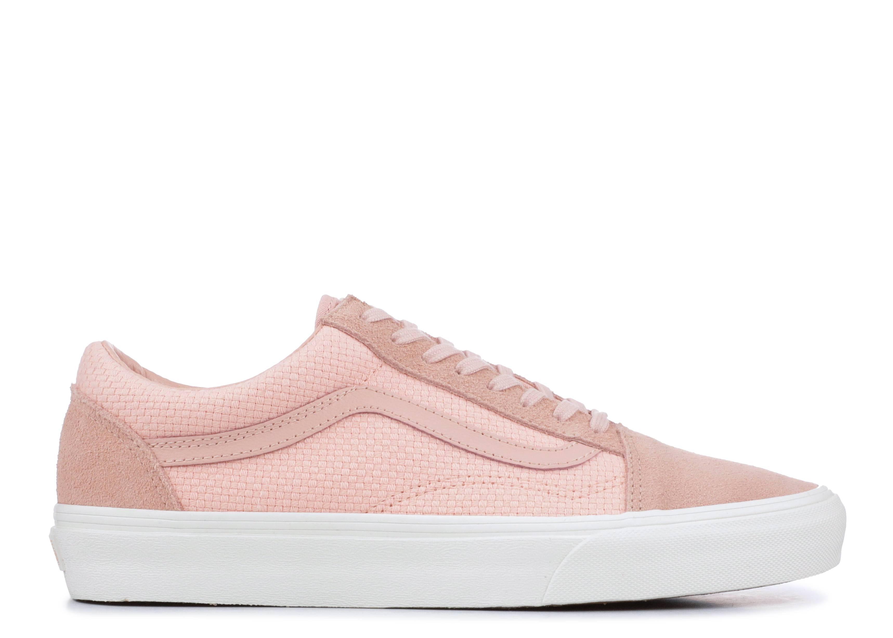 78c127e29b Vans Sneakers - High Tops