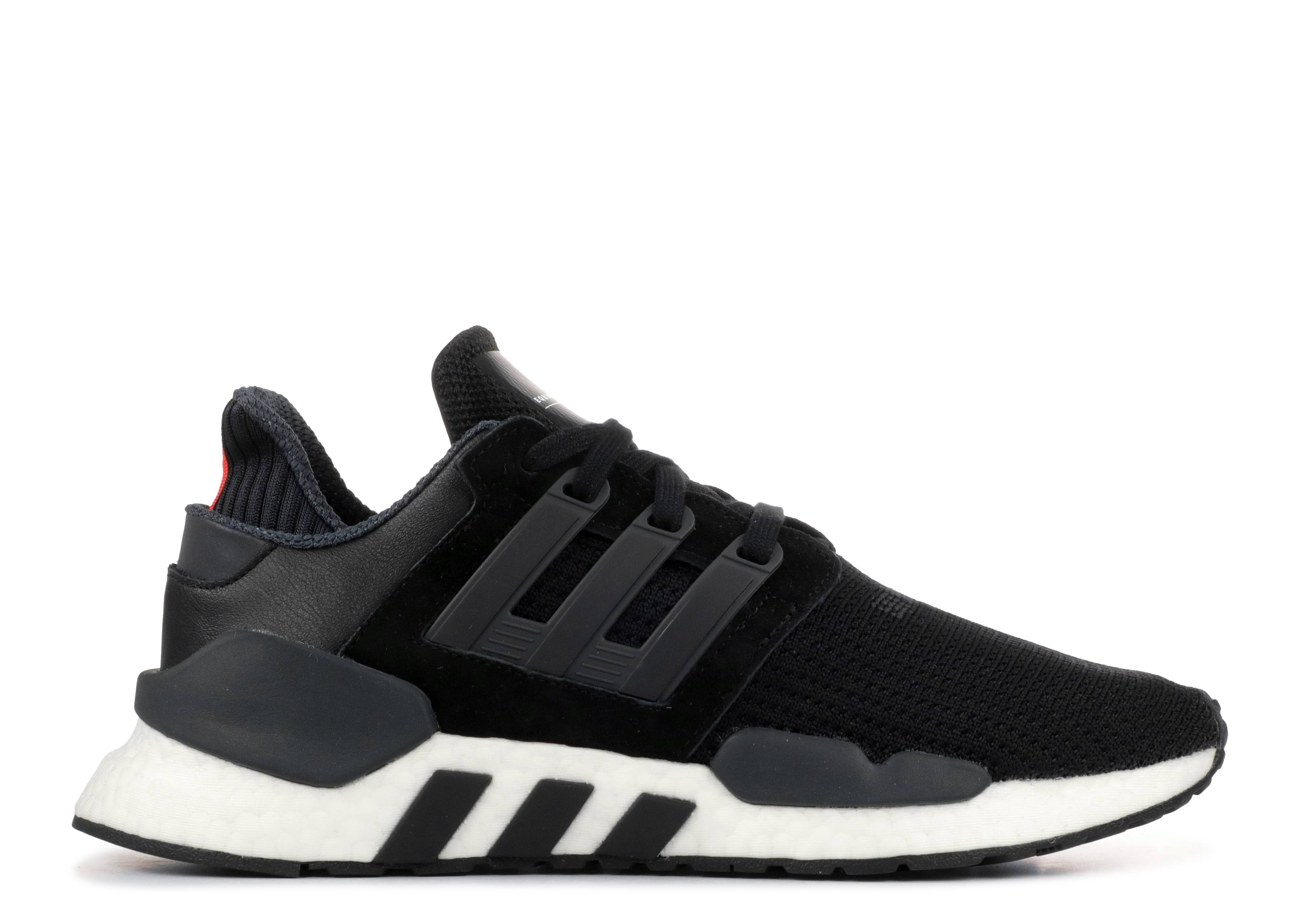 purchase cheap 22717 c9ddc adidas eqt support 91 18