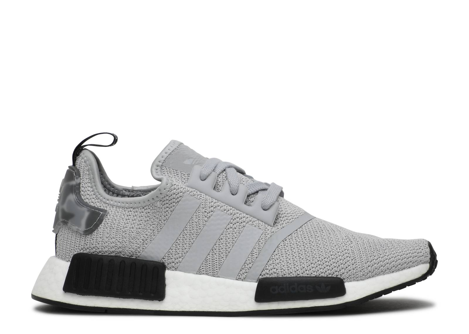 3757f31ce Adidas NMD - adidas Originals Men s   Women s Shoes