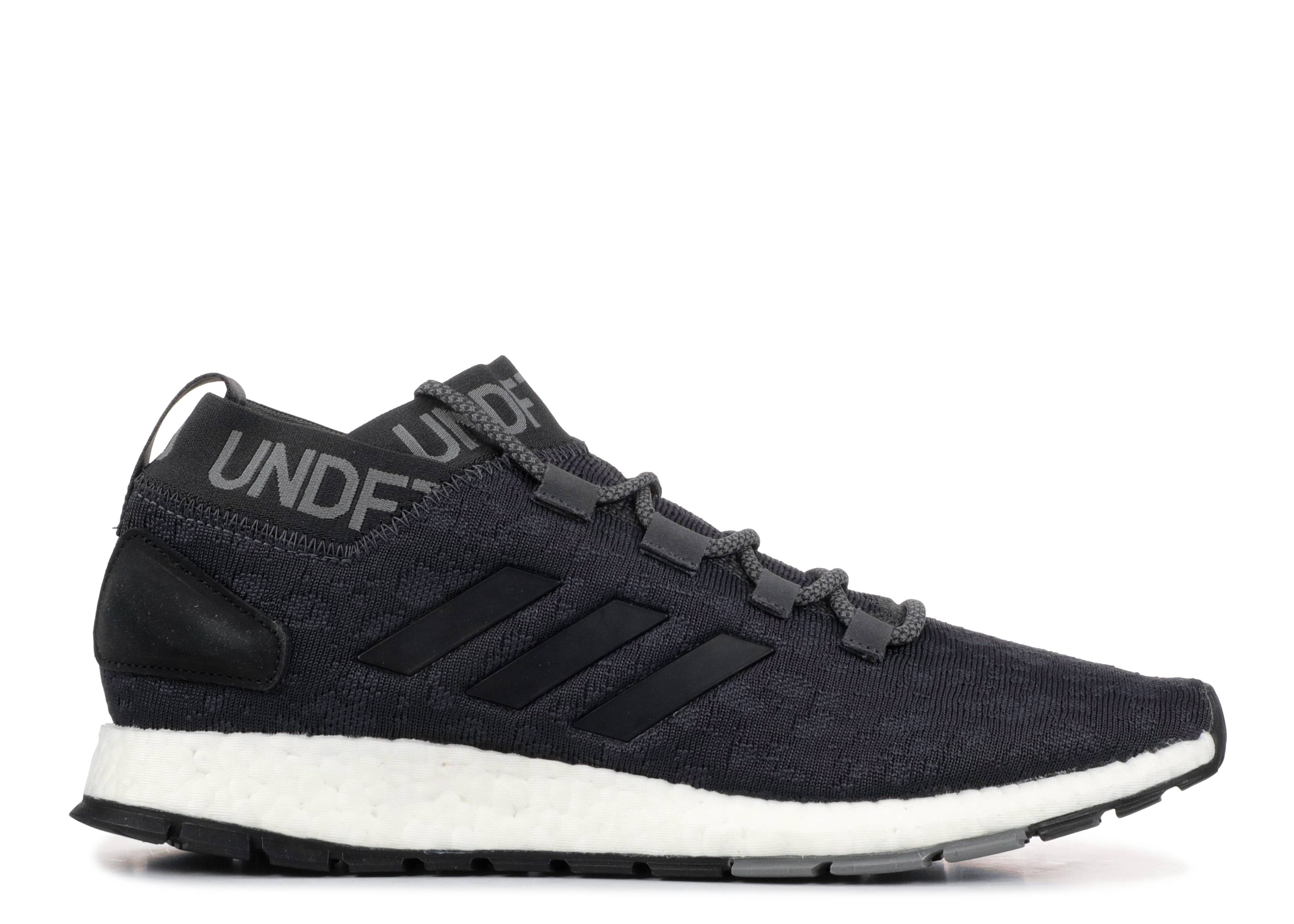 ConceptsIntl | adidas X UNDFTD Run Crew (Cinder)
