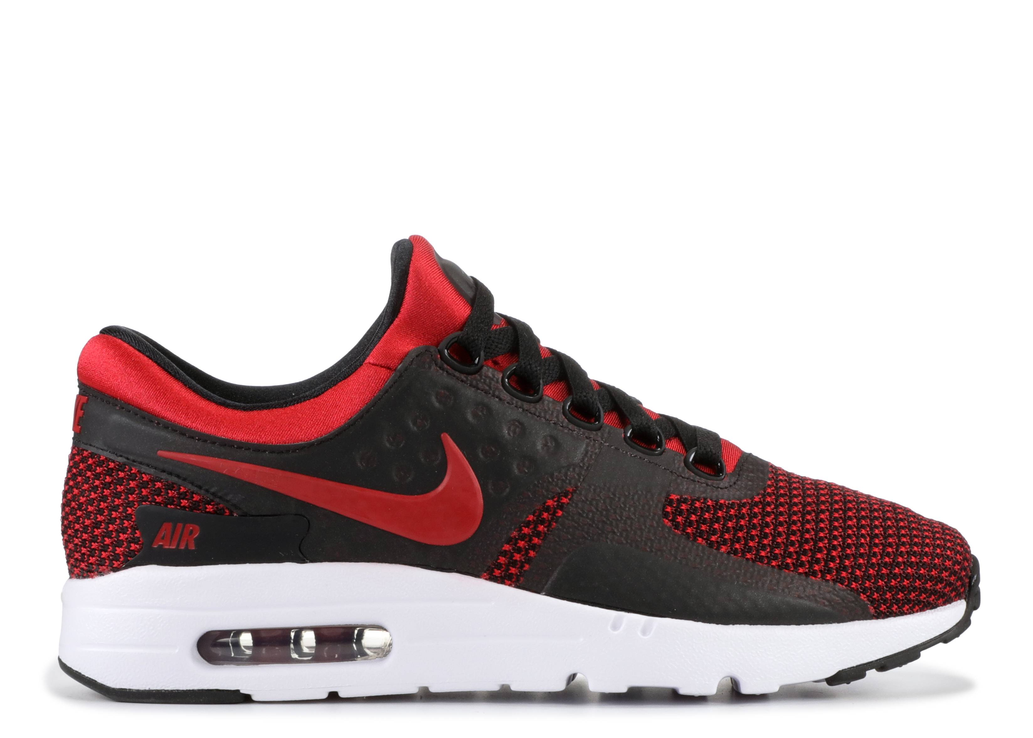 low priced 89845 8e236 Nike air max zero essential