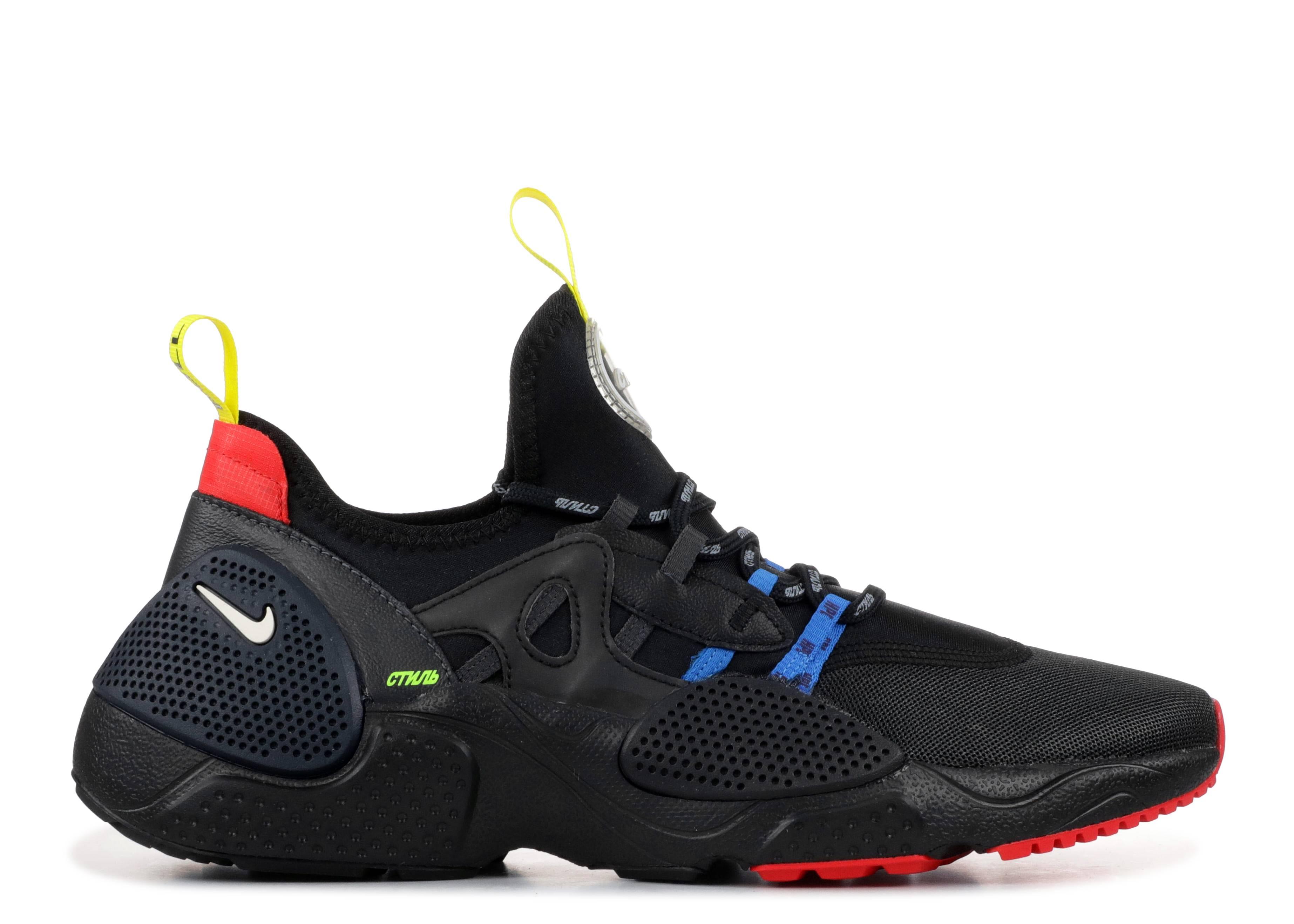 e78aa3020db8 Nike Huarache E.d.g.e.   Hp