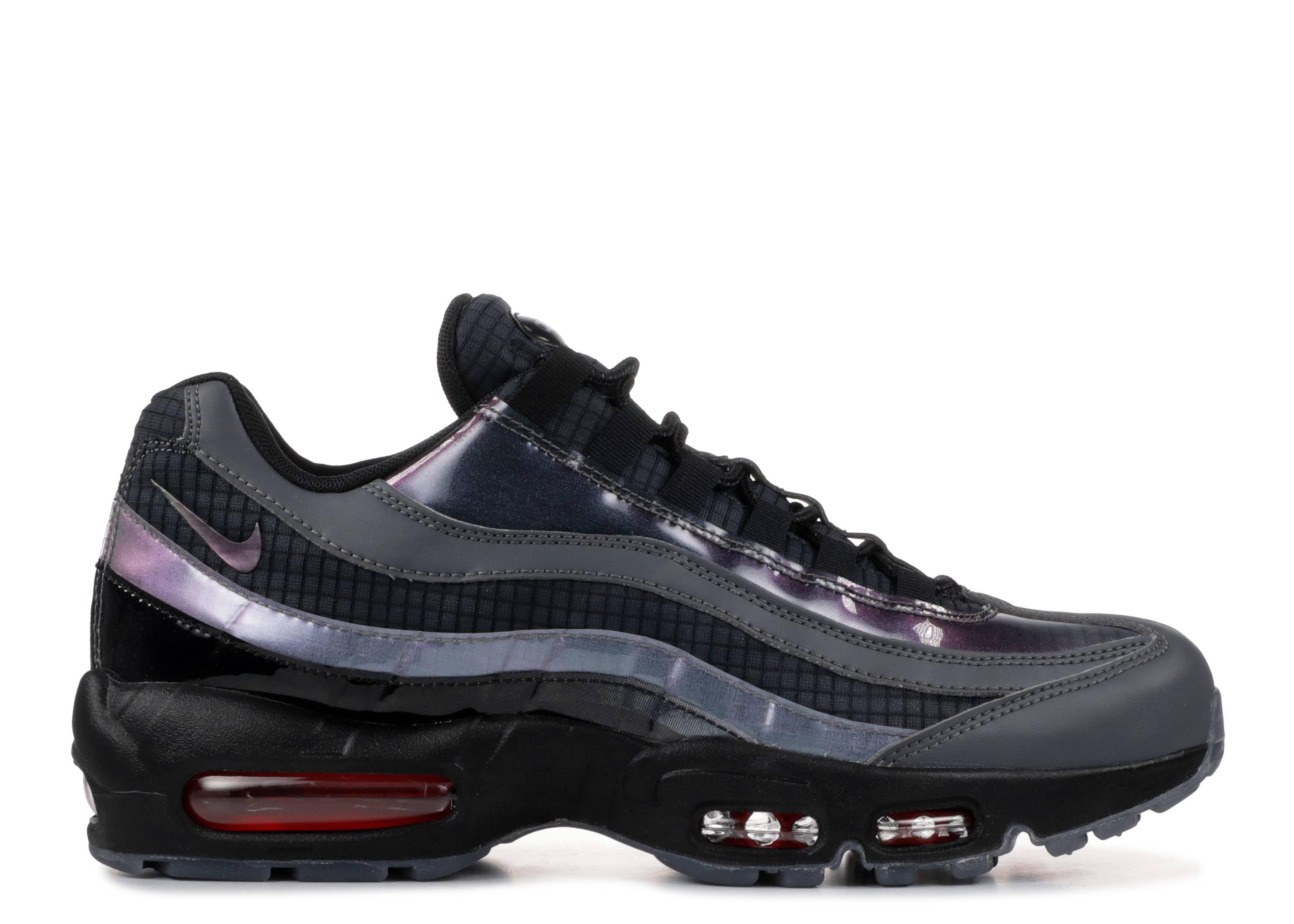 cost charm best online new list Nike Air Max 95 - Men's & Women's Shoes | Flight Club