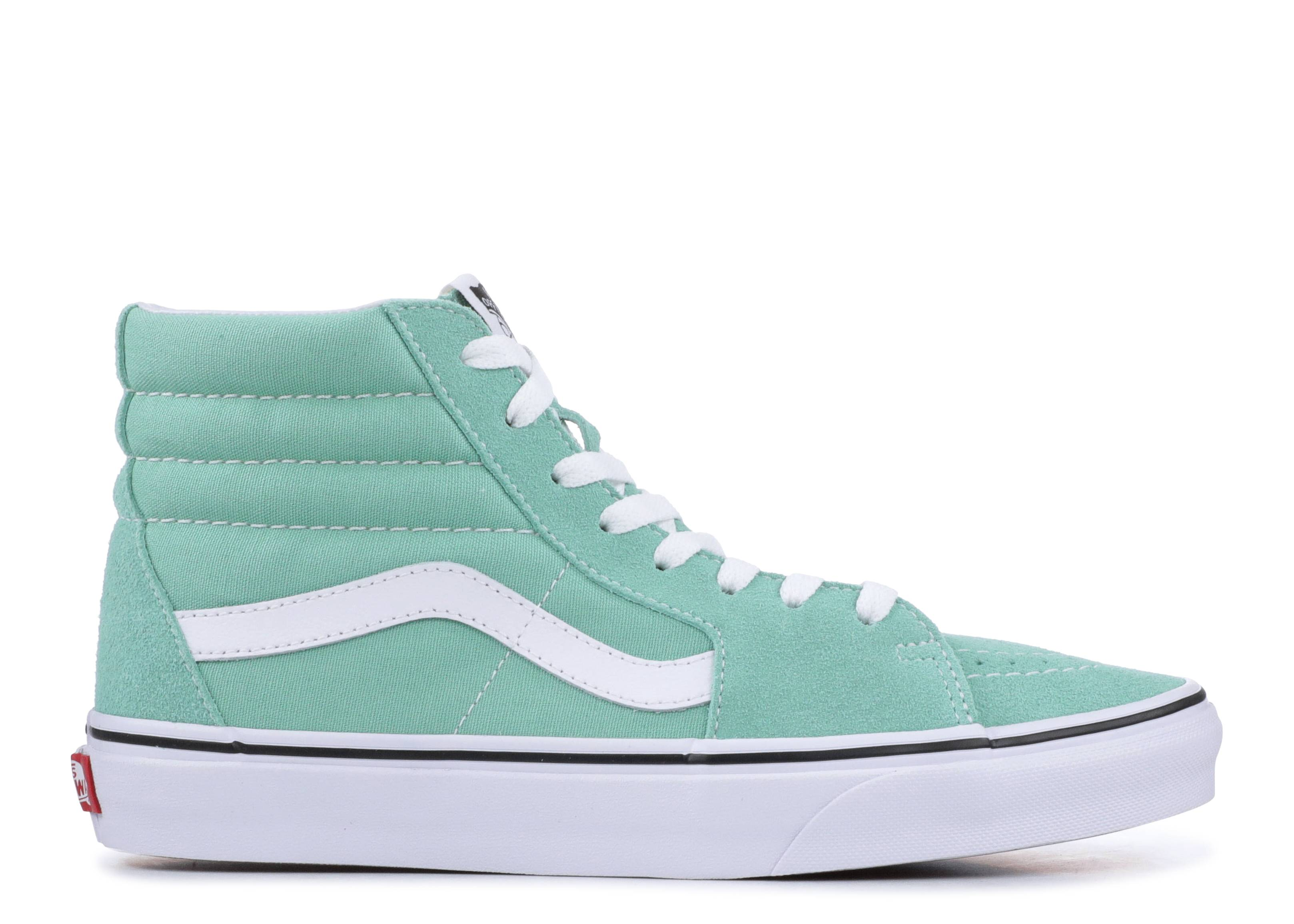 vans sk8-hi (DO NOT USE)