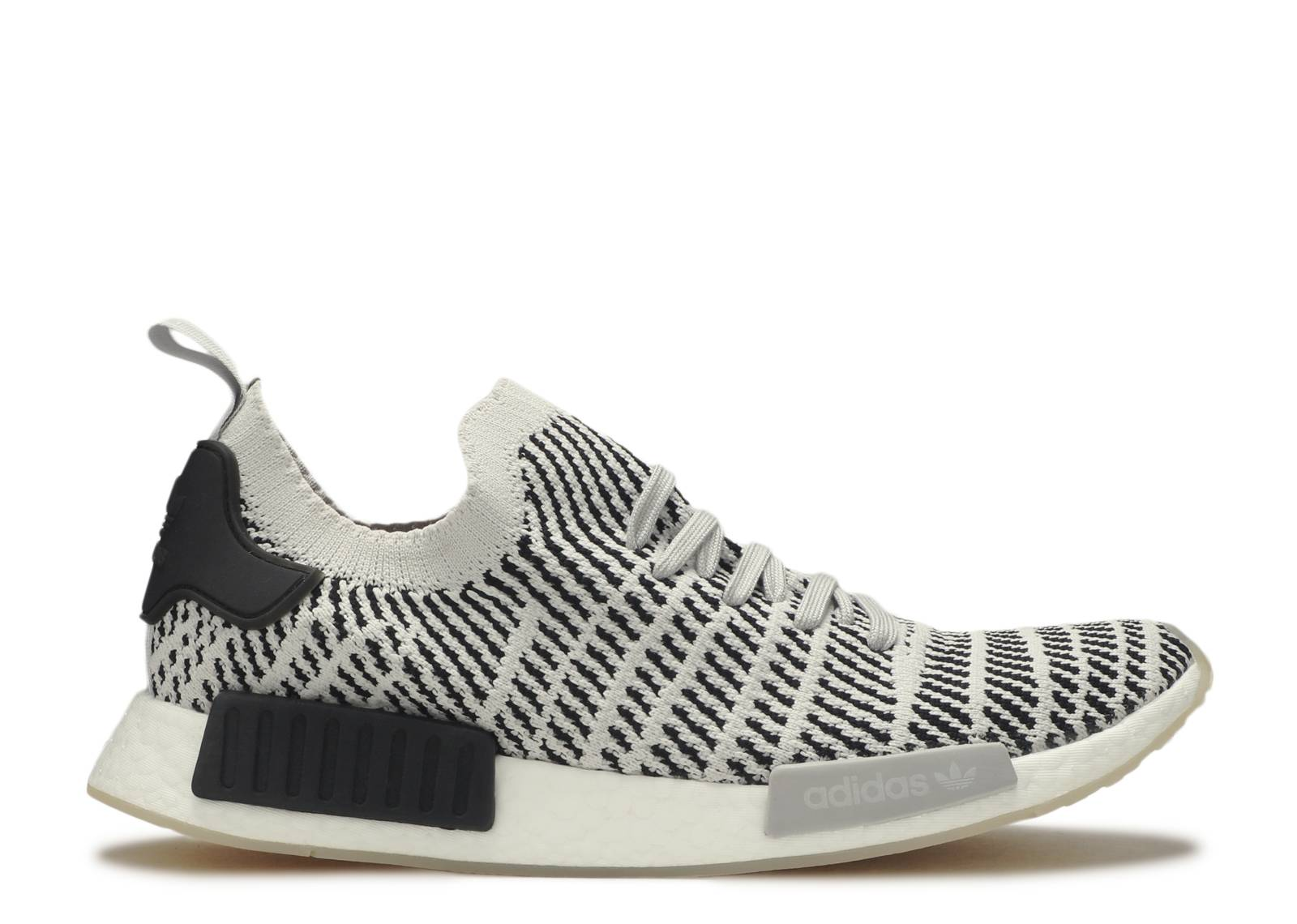 217a4a92dd183 Adidas NMD - adidas Originals Men s   Women s Shoes