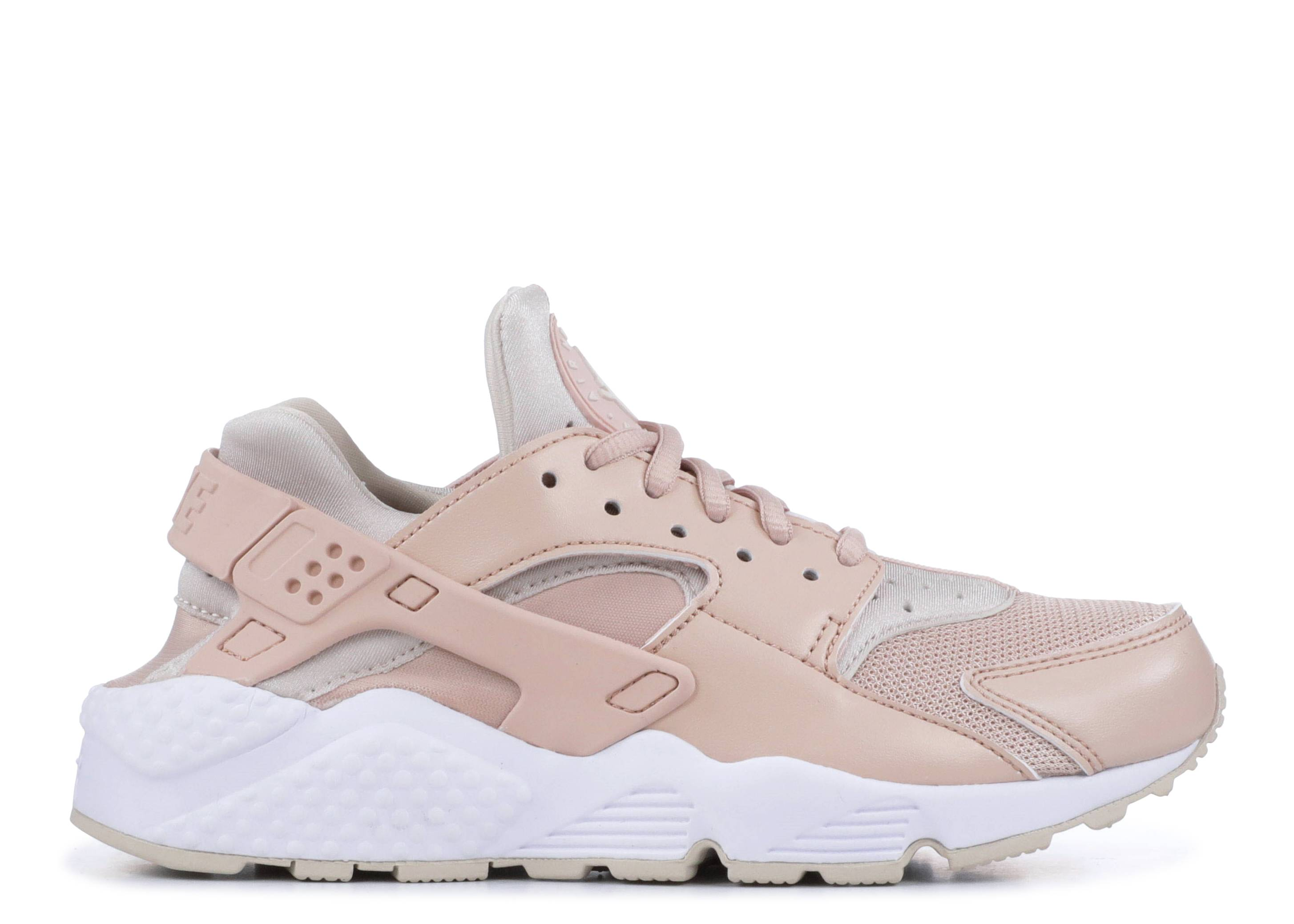 online store e3263 291fd nike. womens air huarache run
