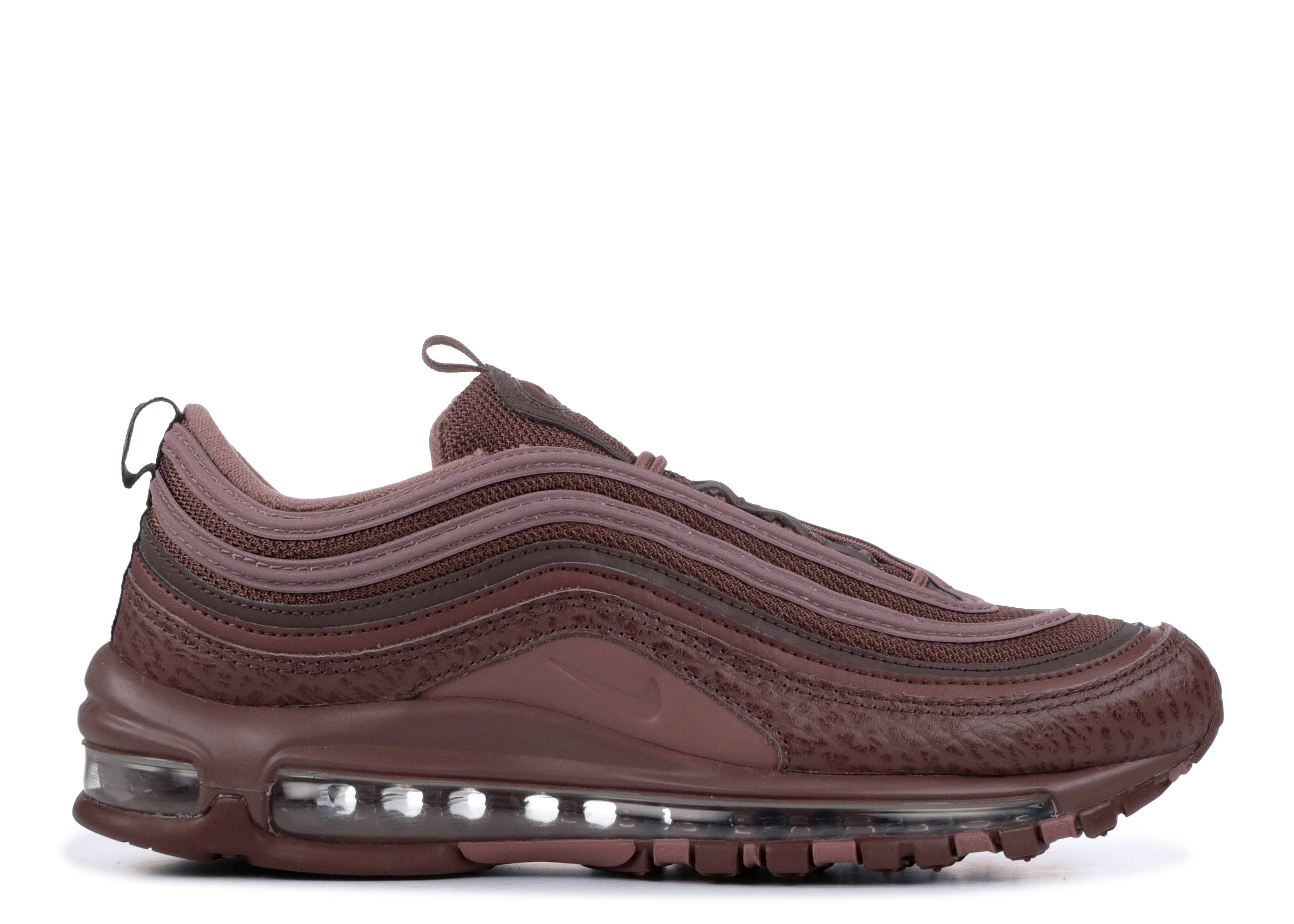 new product d67a3 626a1 nike air max 97 se