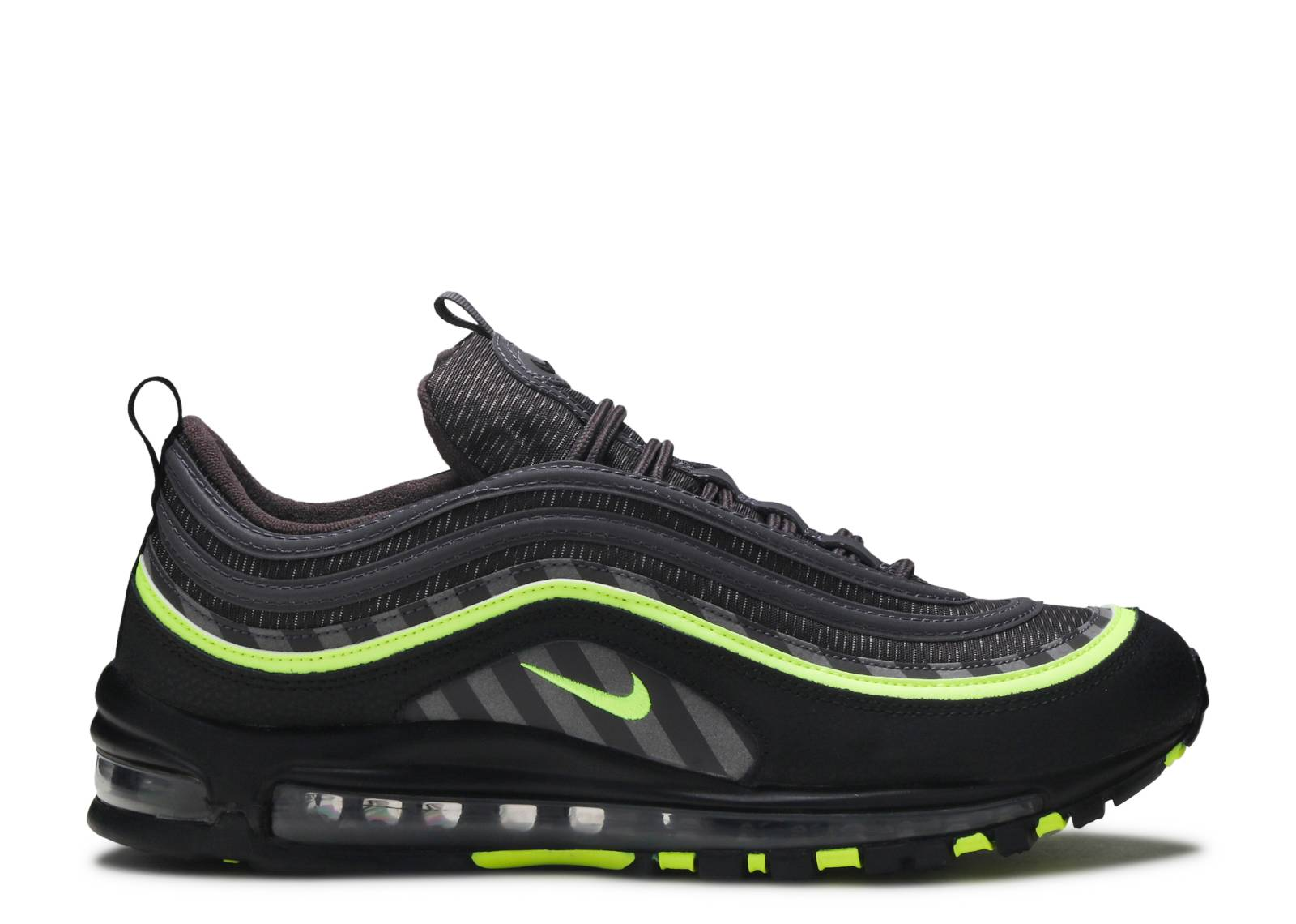 sports shoes 4675a a1e1d Nike Air Max 97 - Mens  Womens Shoes  Flight Club