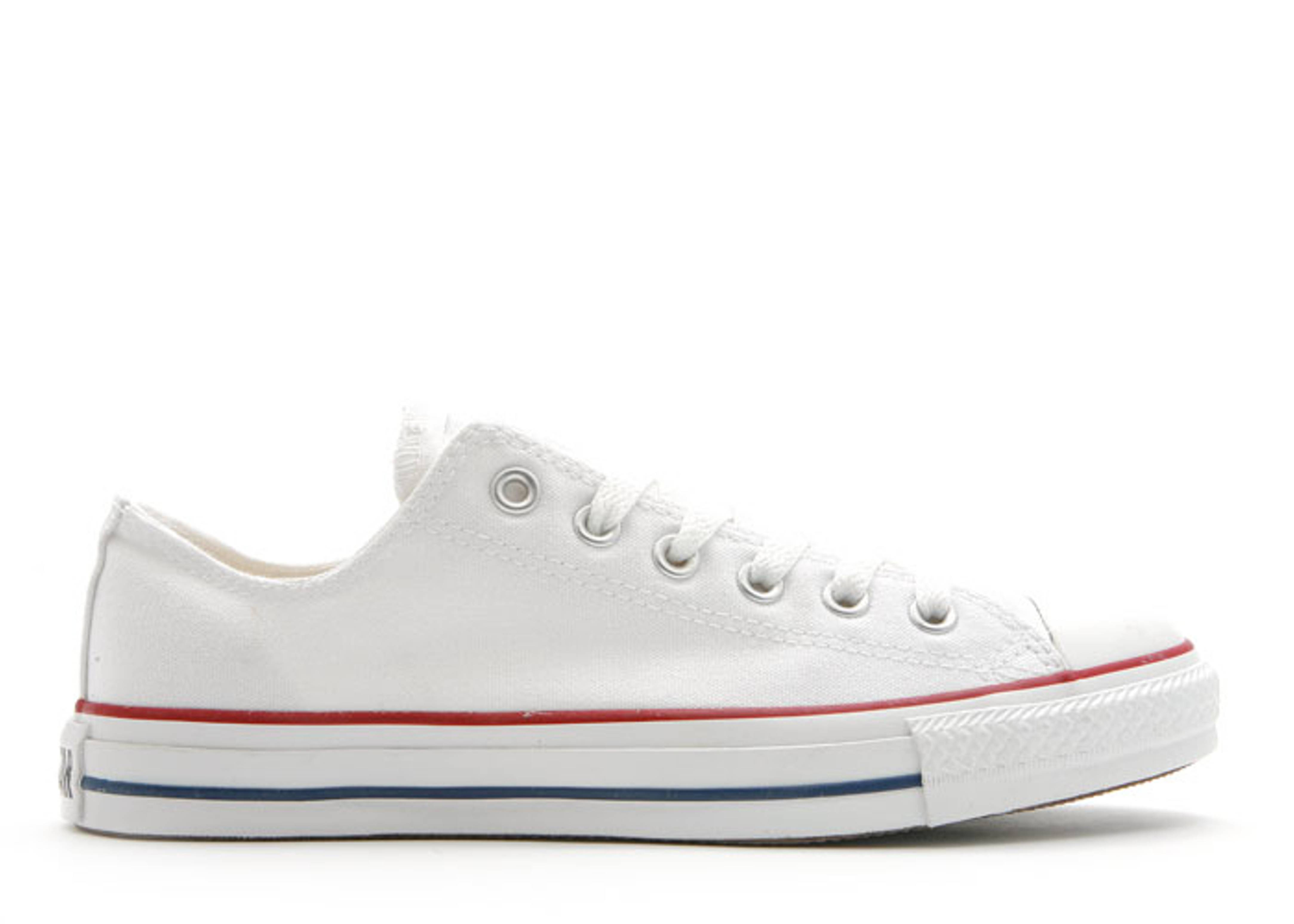 "all star ox ""chuck taylor"""