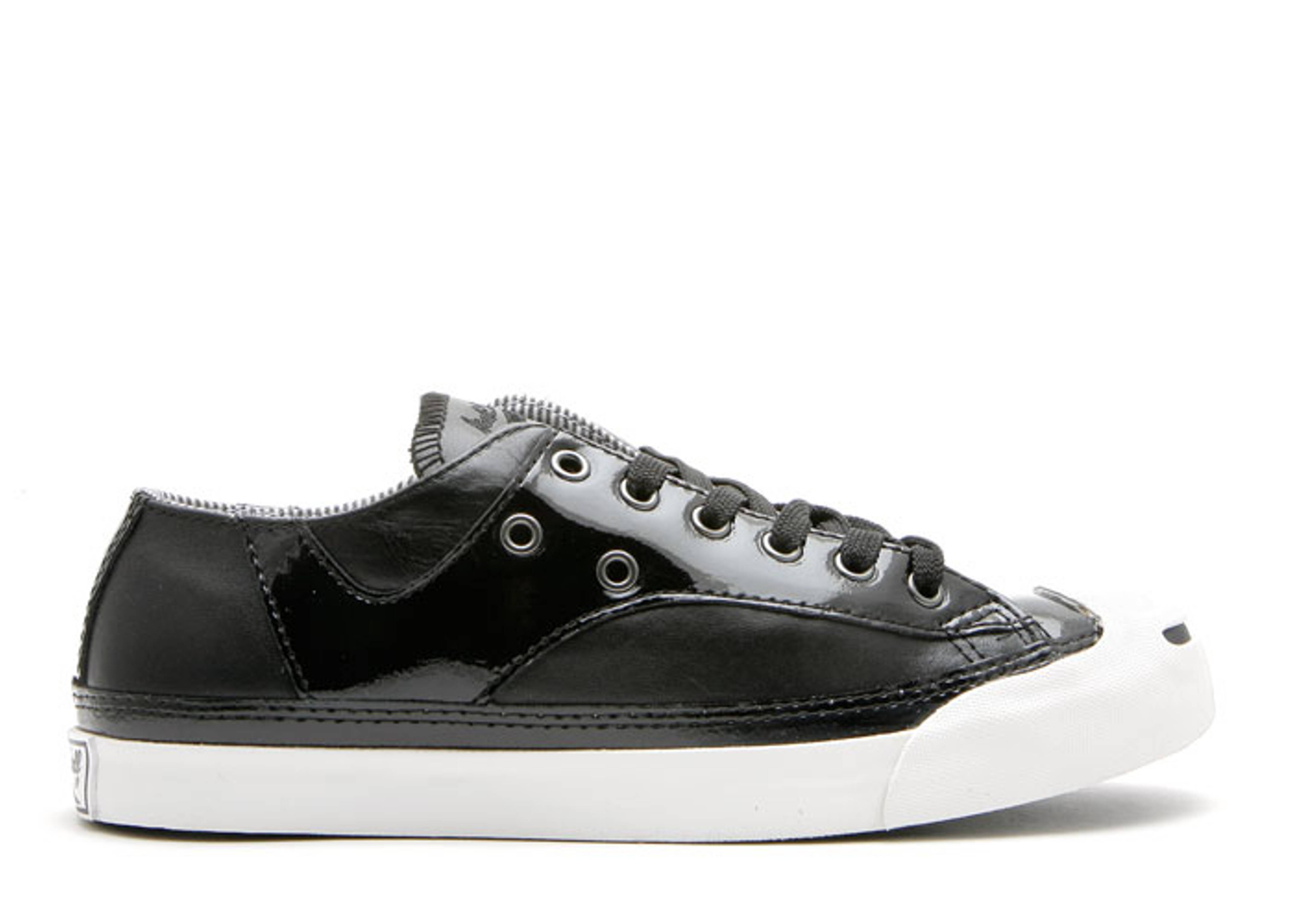 "jp ox ""jack purcell"""