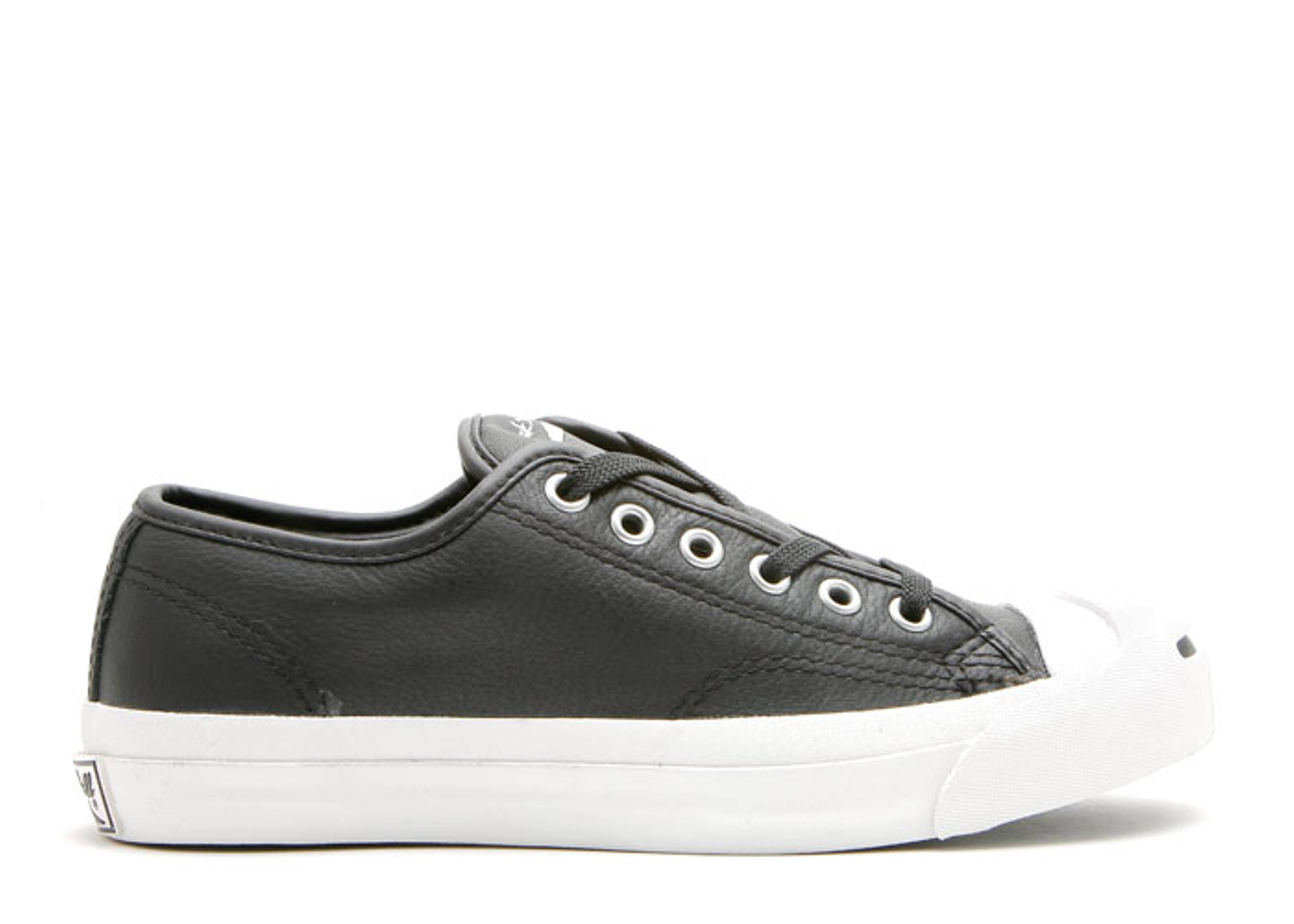 """jack purcell lea ox """"jack purcell"""""""