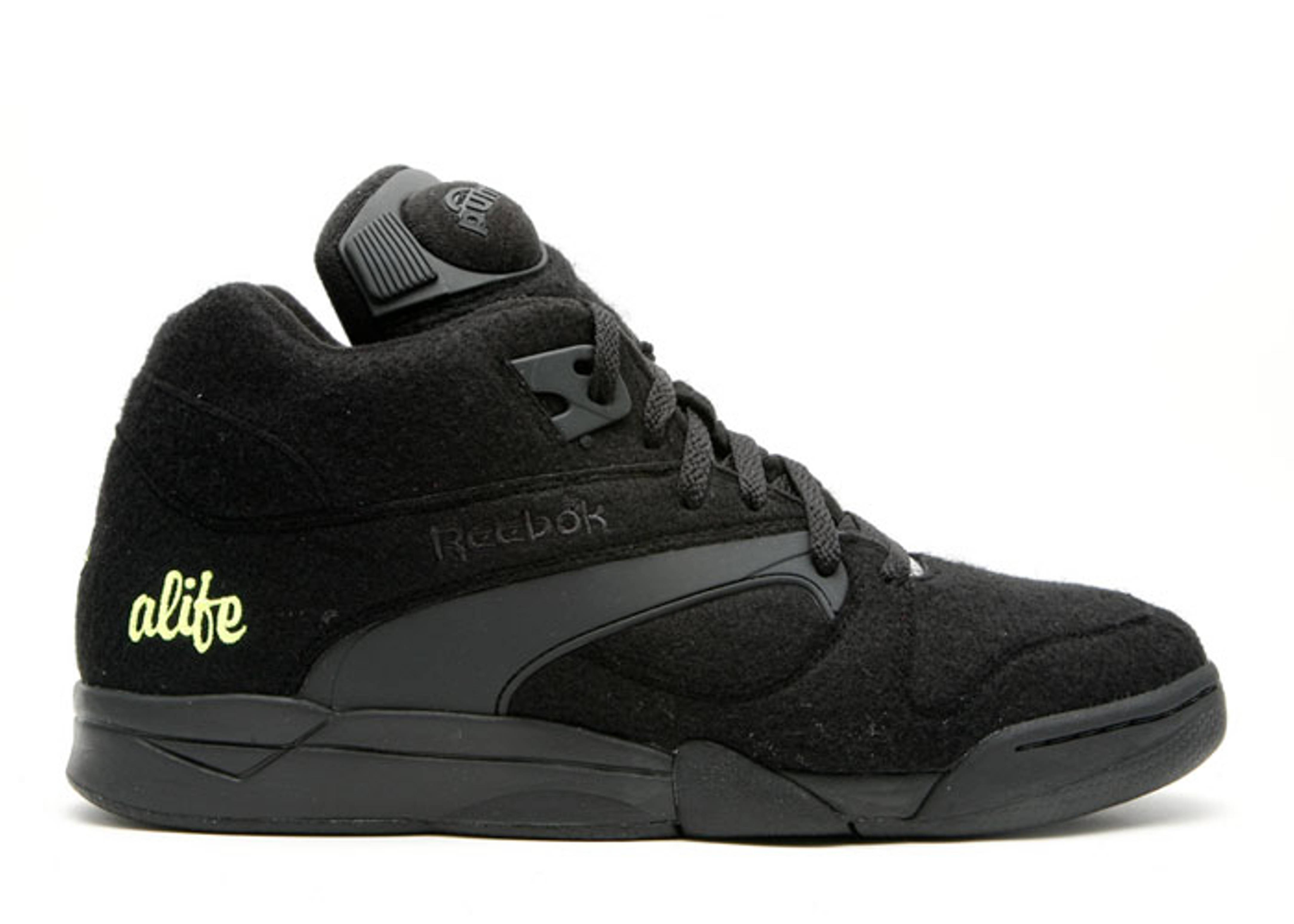 "court victory pump ""alife"""