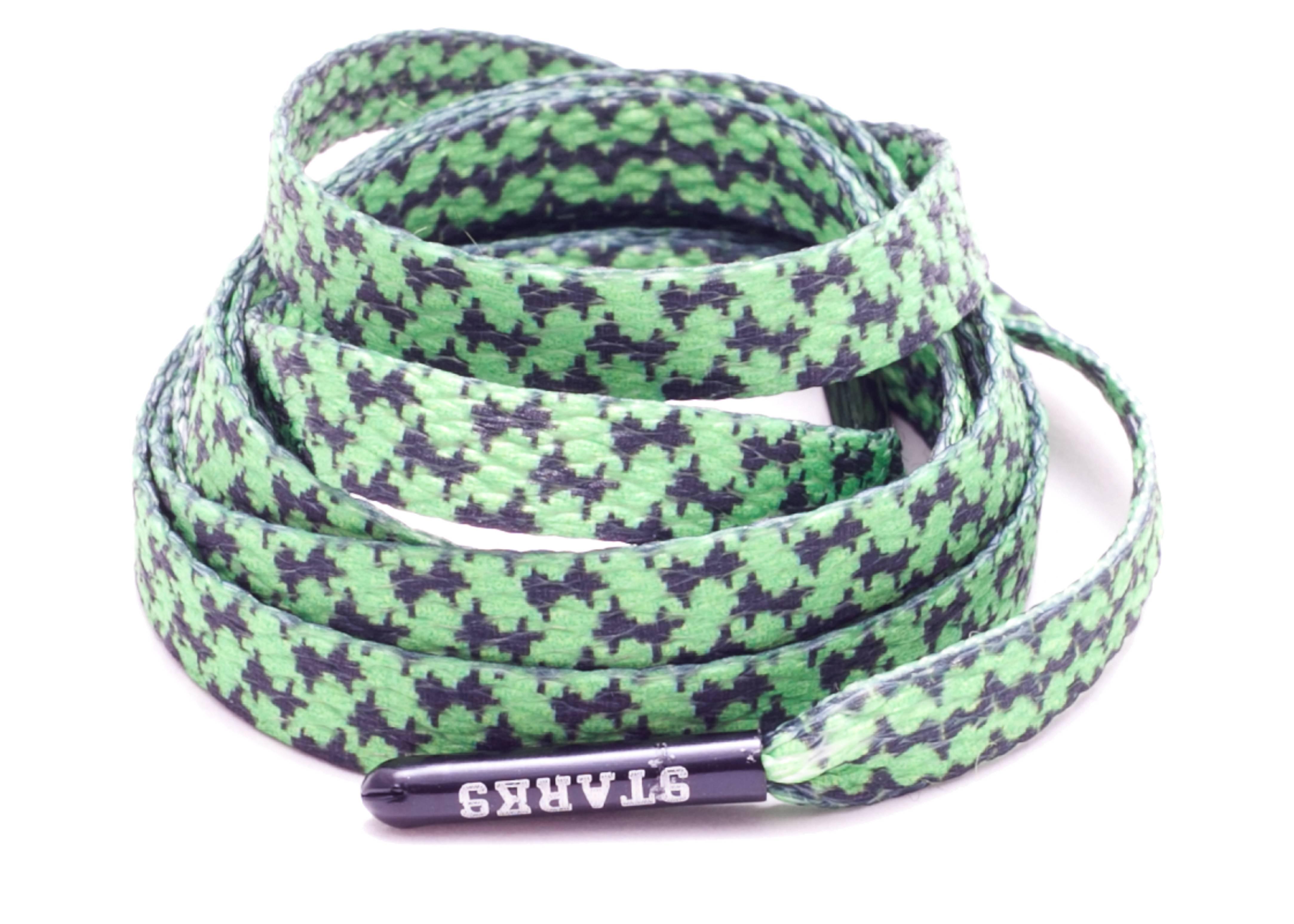 green pal