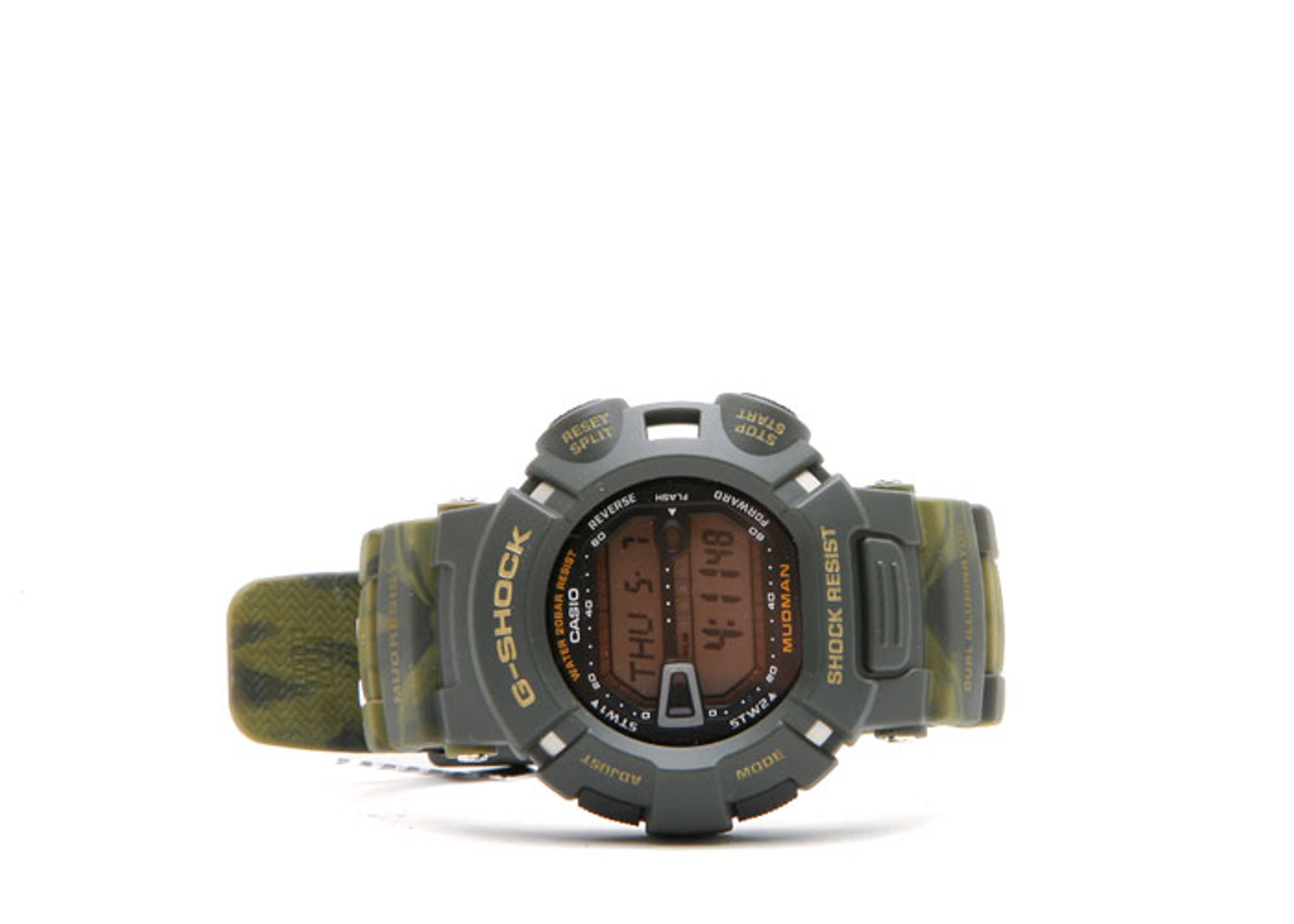 g-shock g90003cr