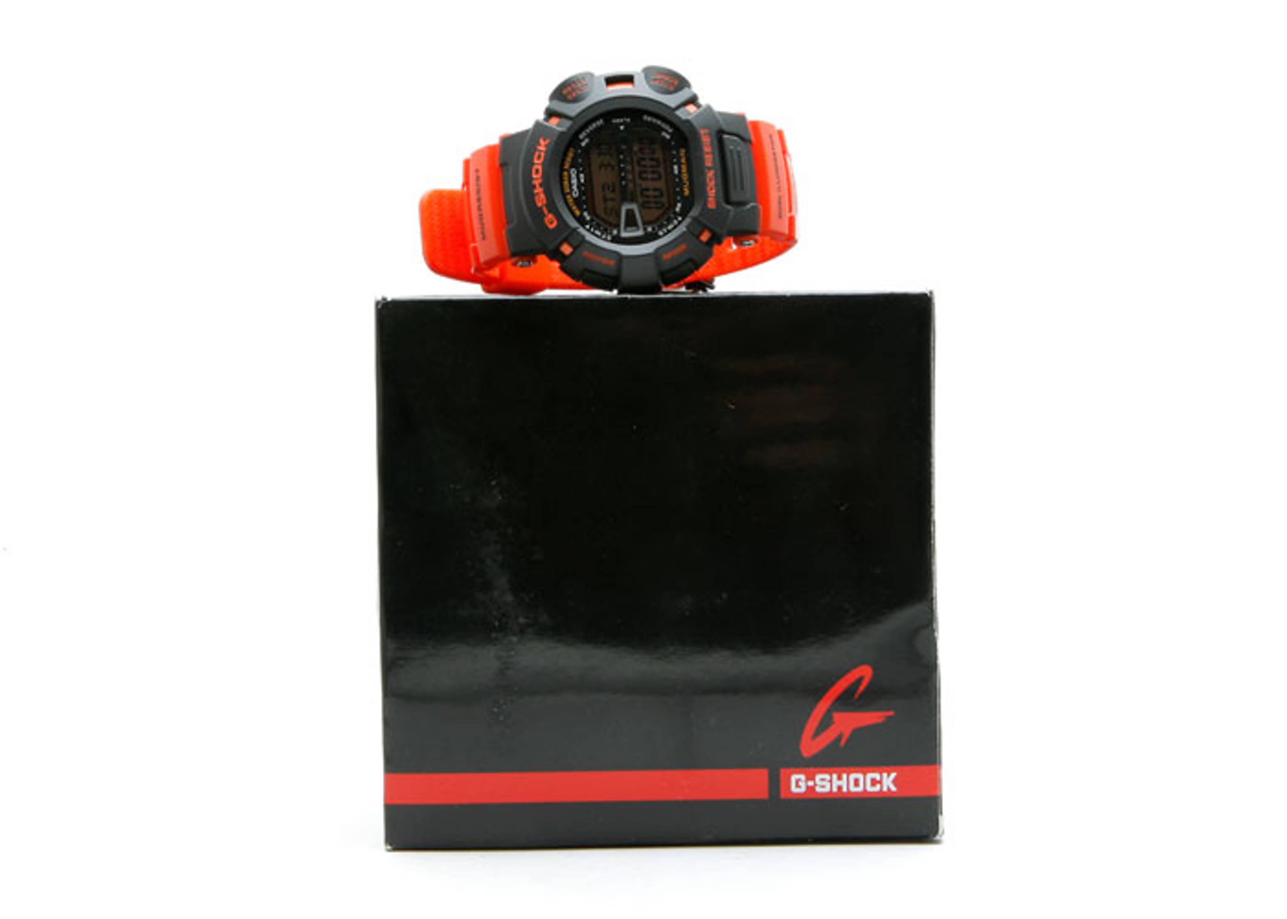 g-shock g9000r4dr