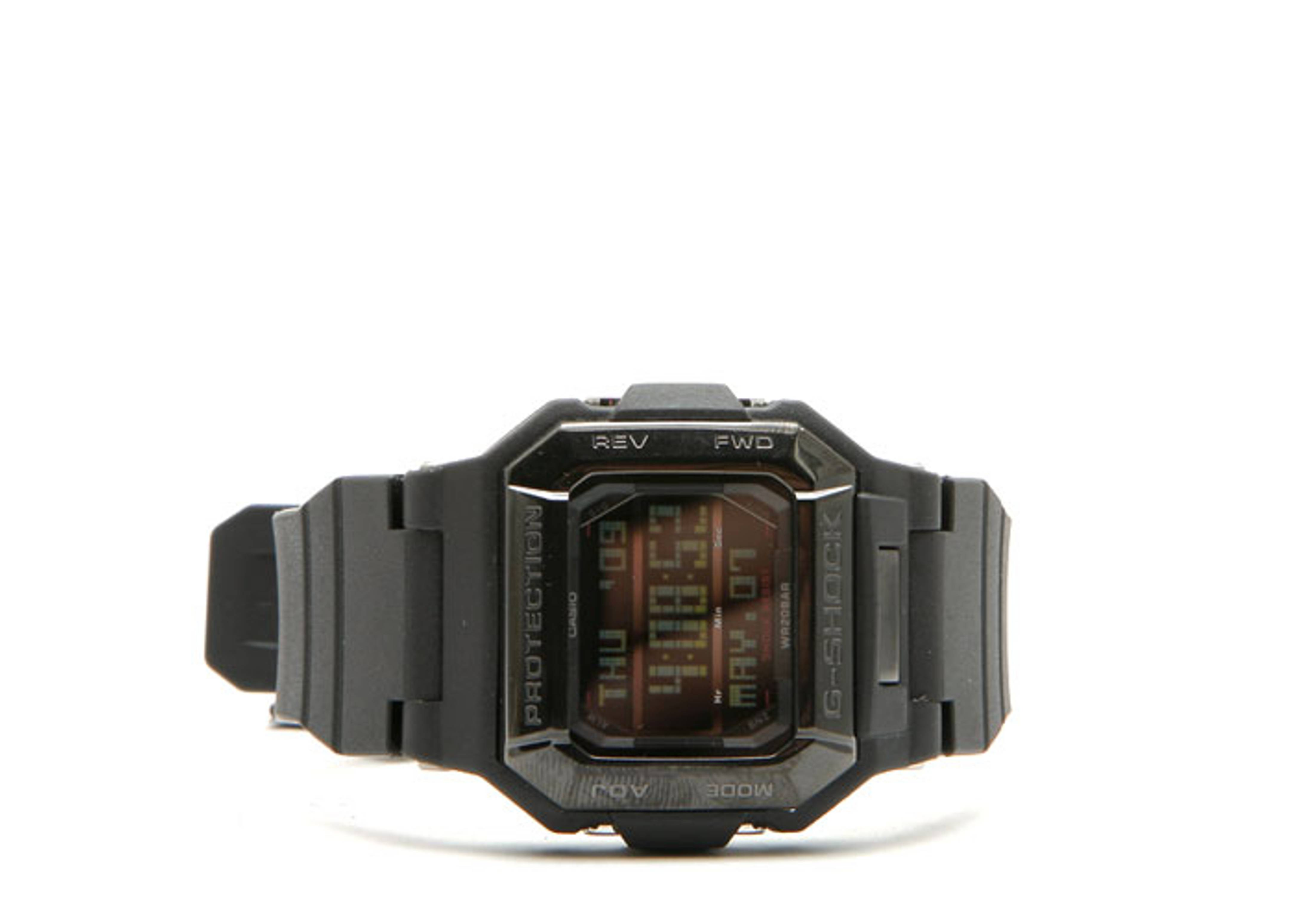 g-shock g7800b1dr