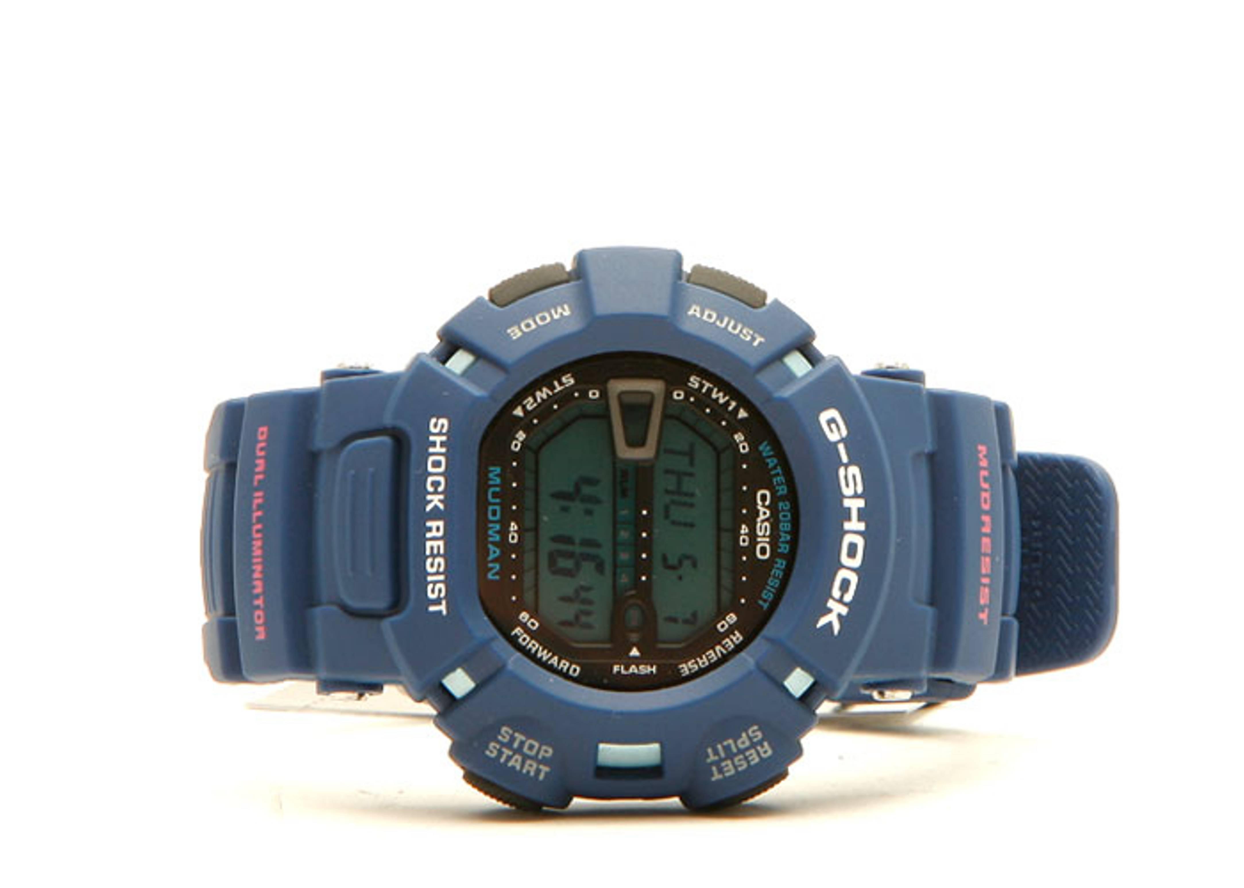 g-shock g9000mx2