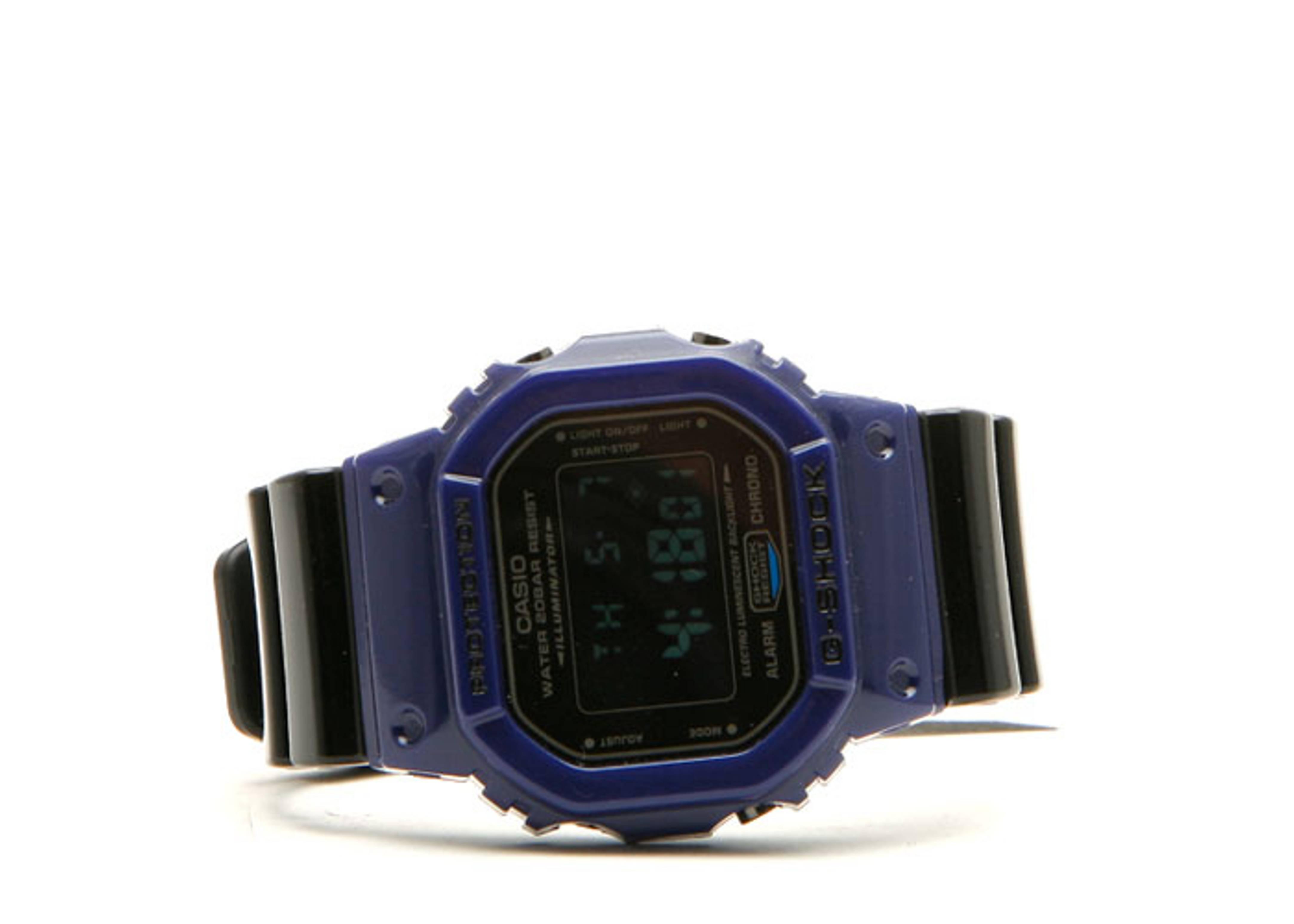 g-shock dw5600jp2jr