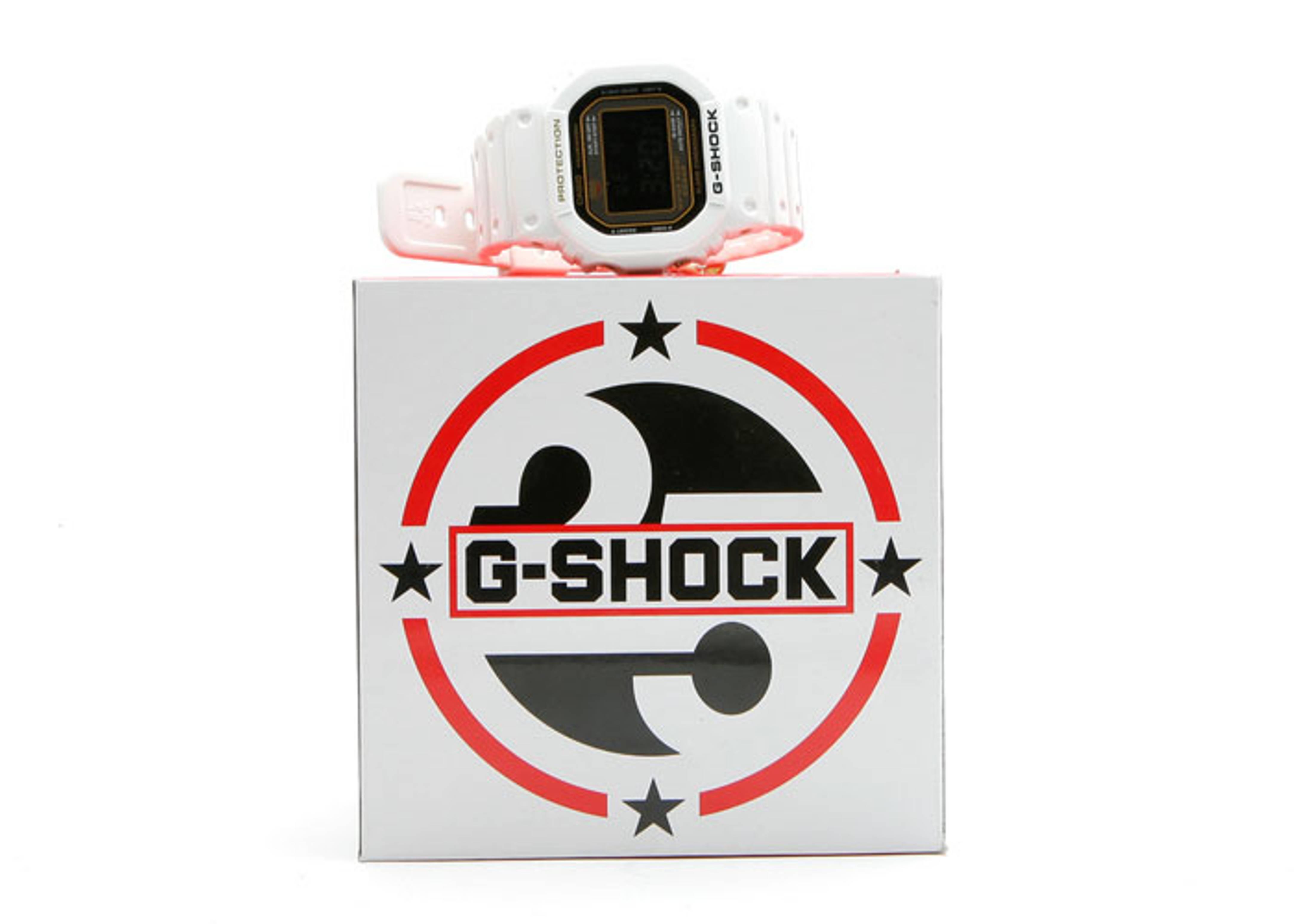 g-shock dw5025b7cr