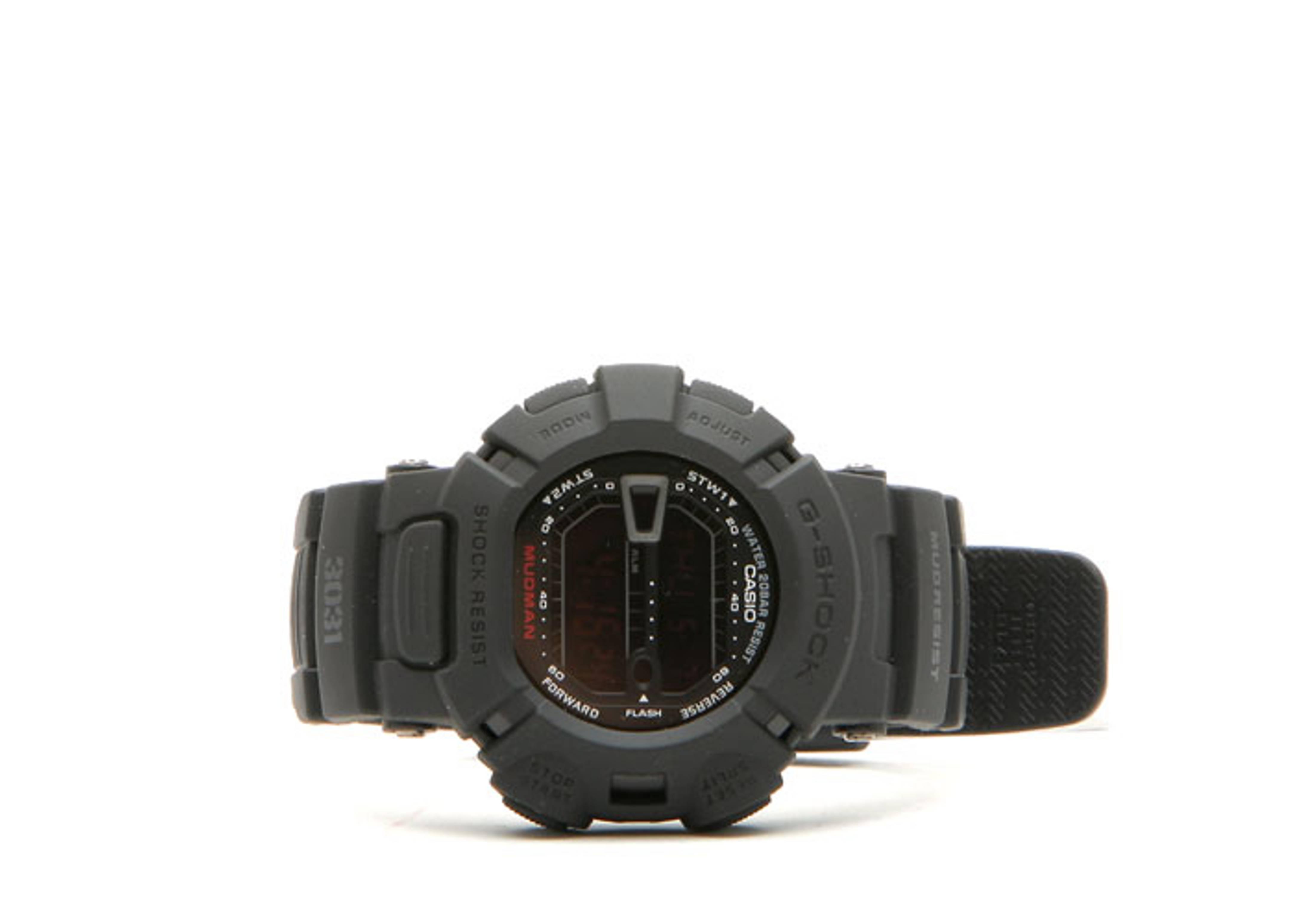 g-shock g9000ms1cr