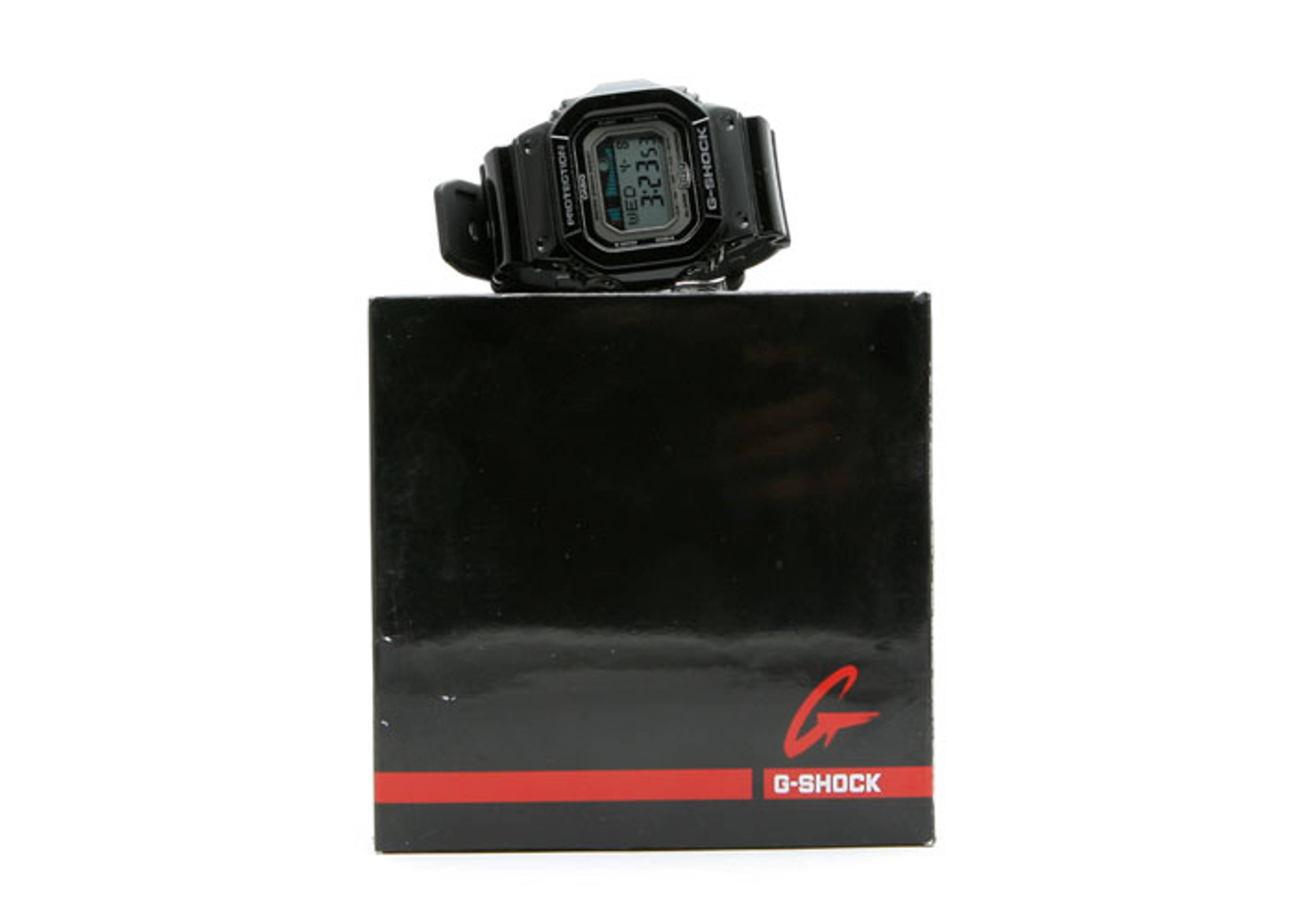 g-shock glx56001cr