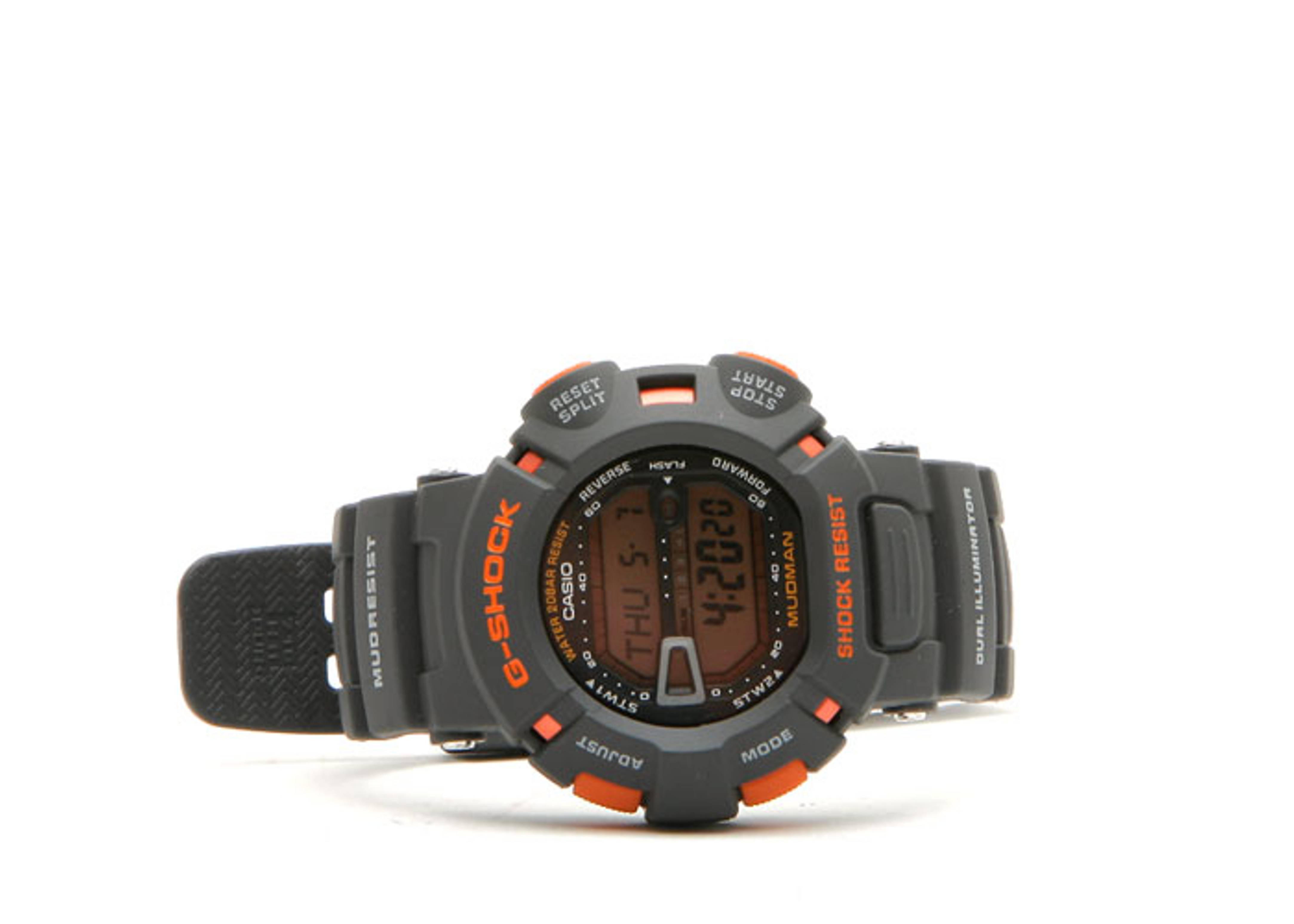 g-shock g9000mx8cr