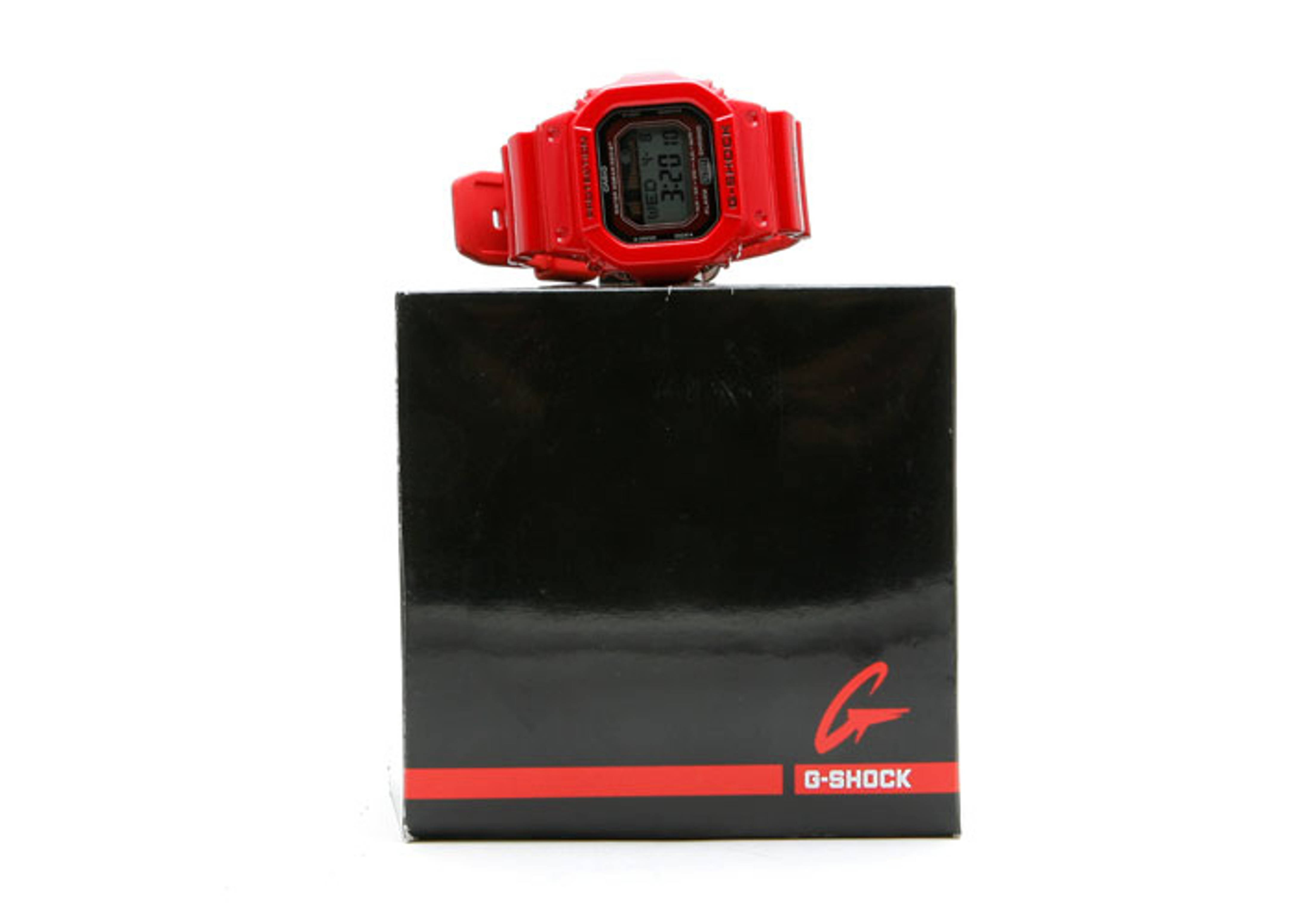 g-shock glx56004cr