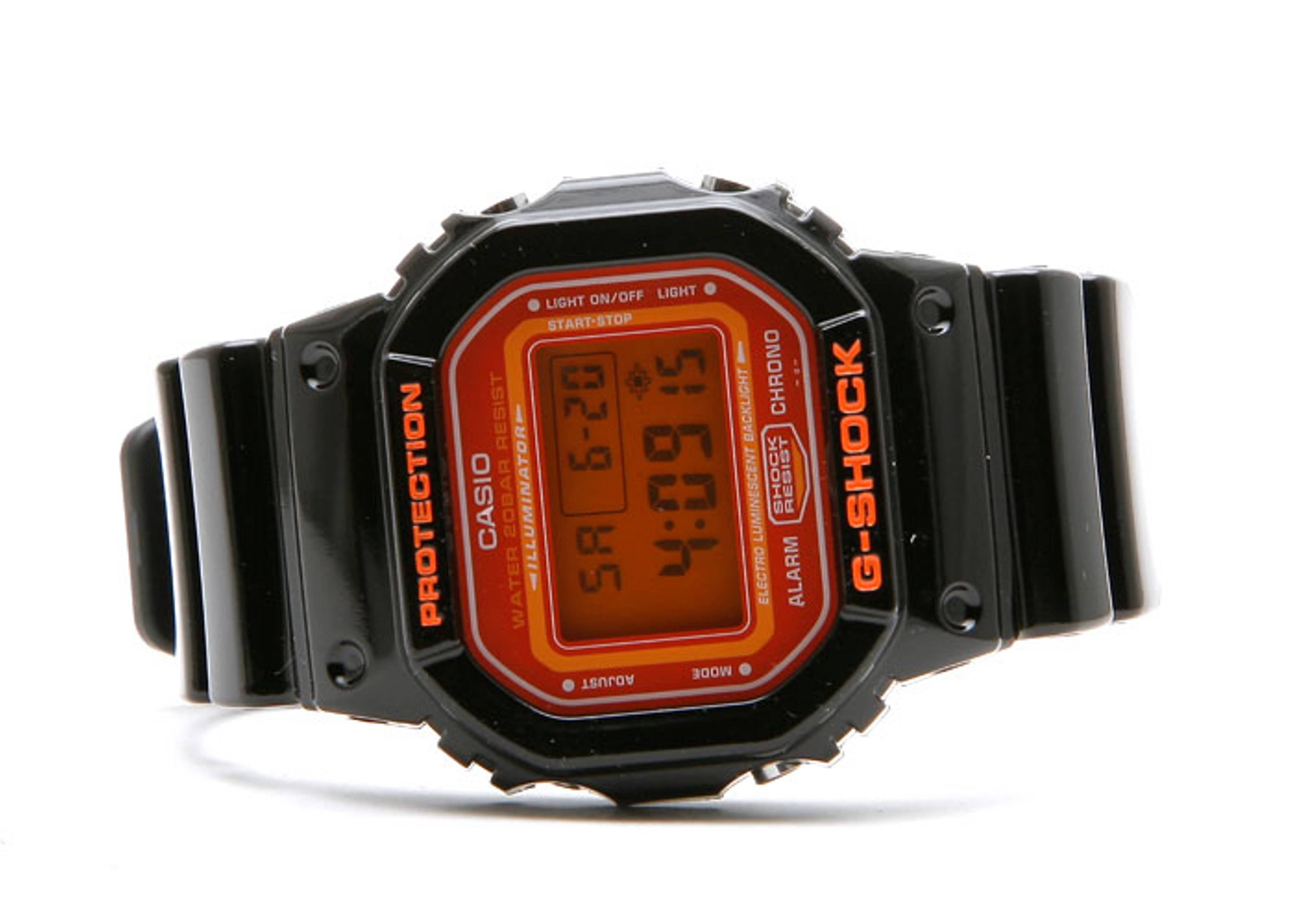 g-shock dw5600cs1cr