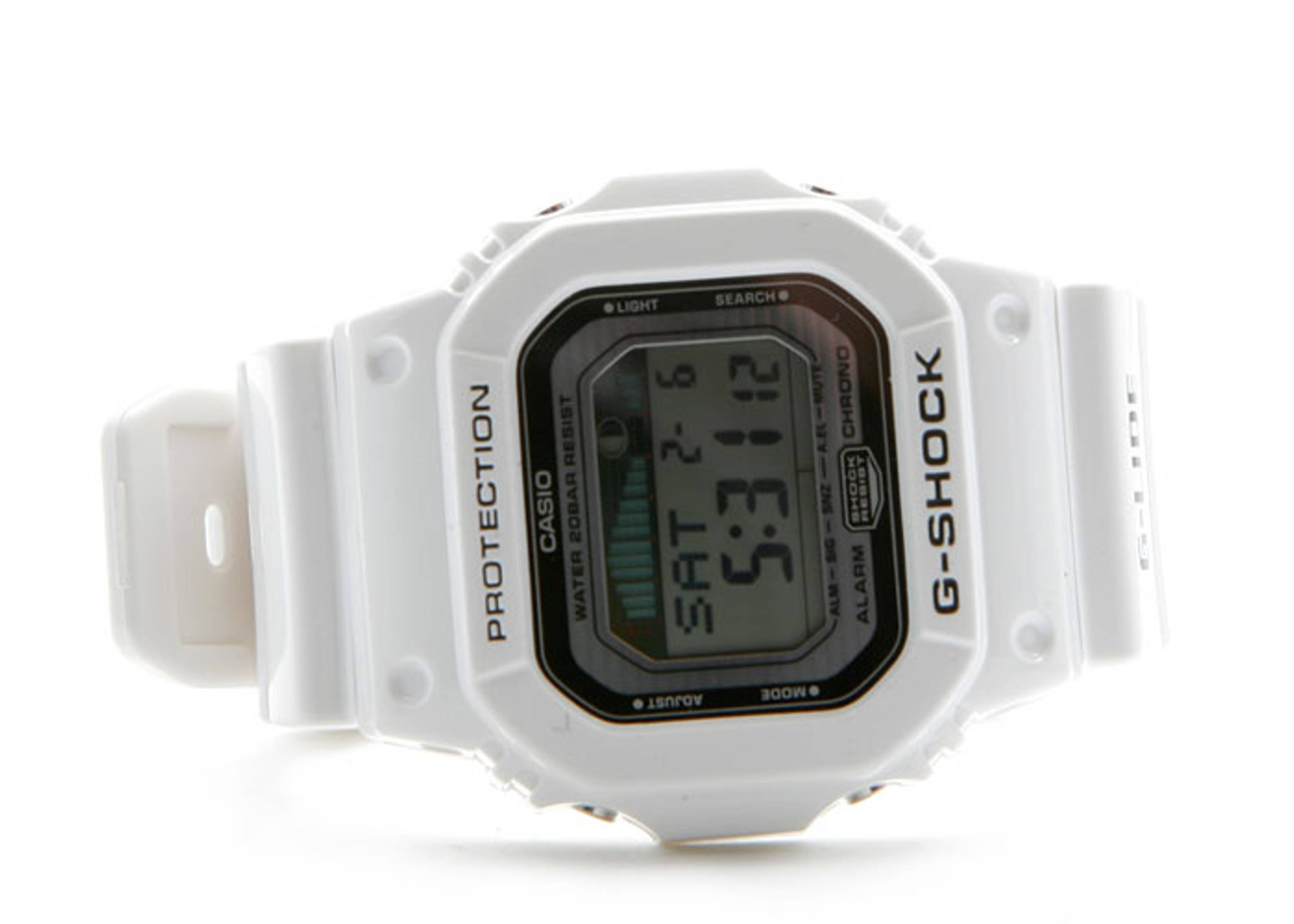 g-shock glx56007cr