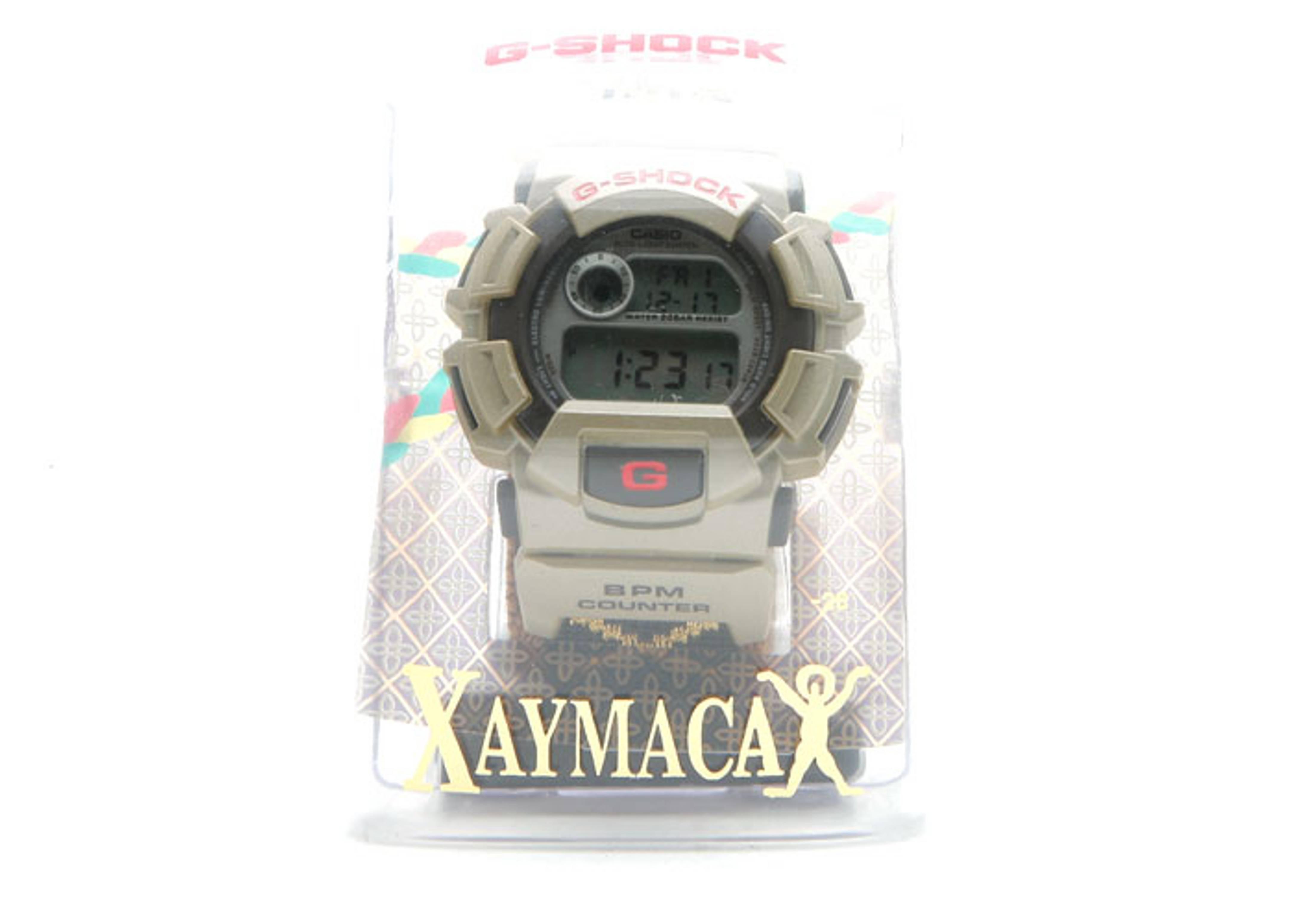 g-shock dw9550rx9t