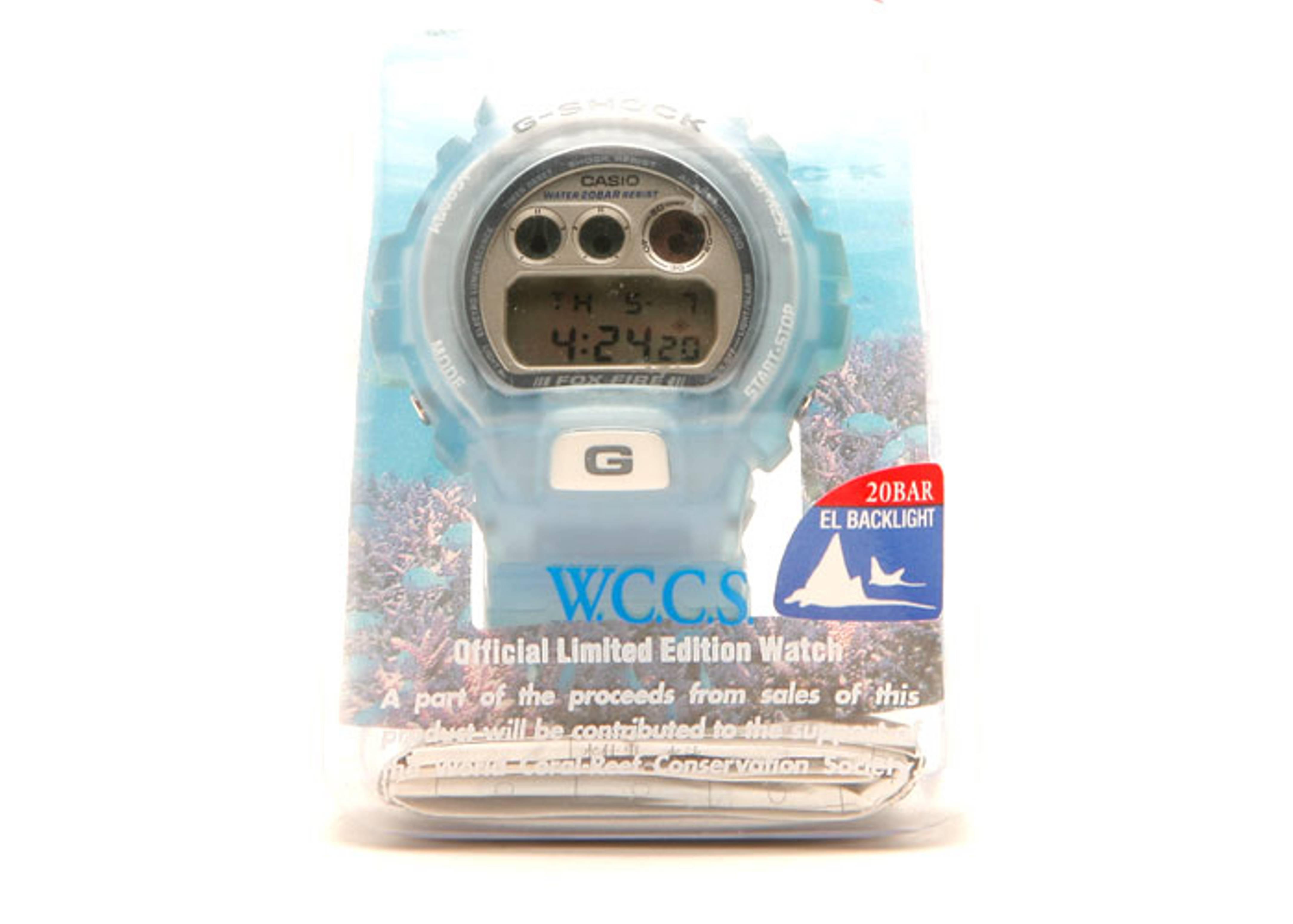 g-shock gw6900wc2bt