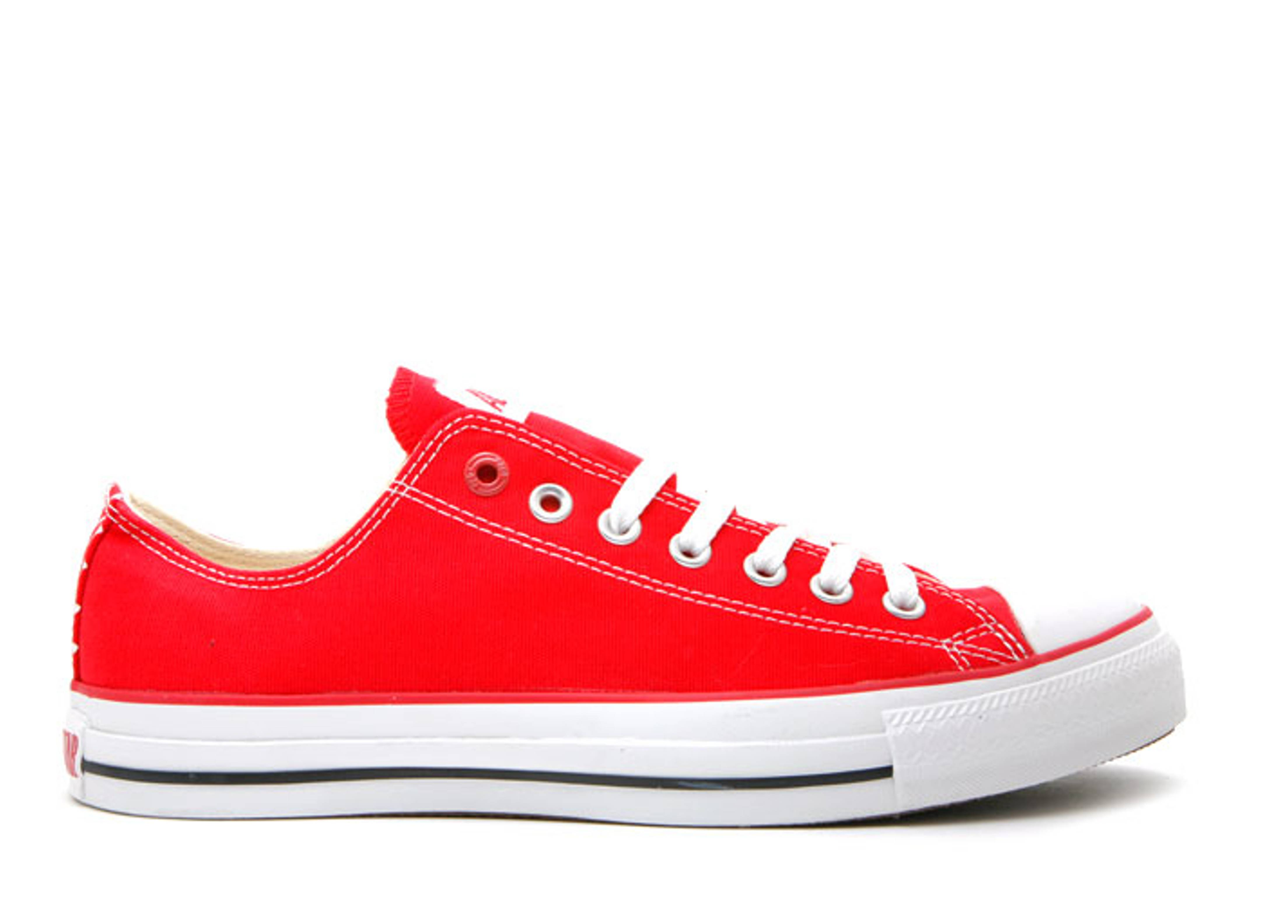 ct product red ox