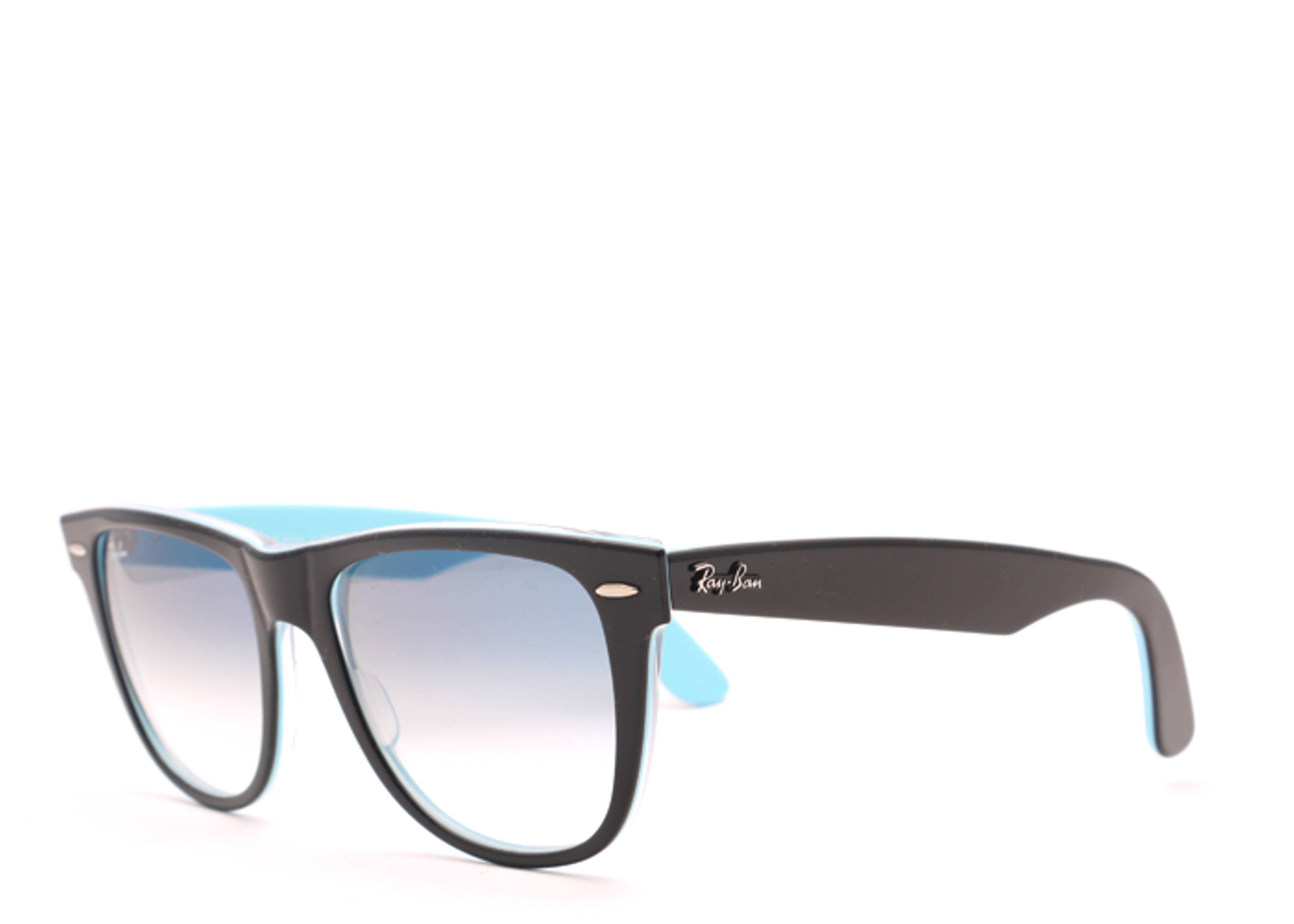 4e0391df1b2 Oakley Socket 4.0 Eyeglasses For Kids « Heritage Malta