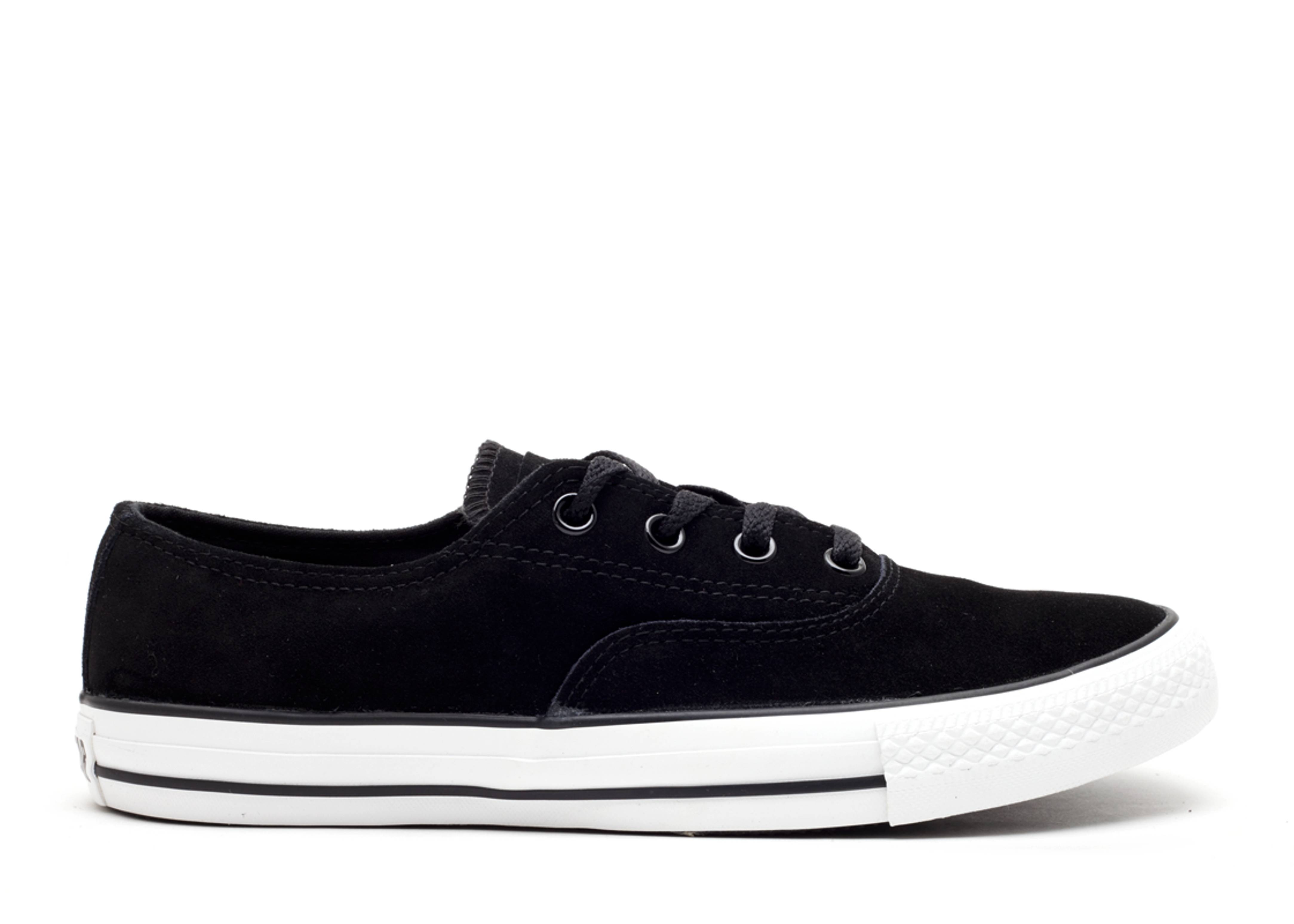 Converse CT Clean CVO OX | AnOther Loves