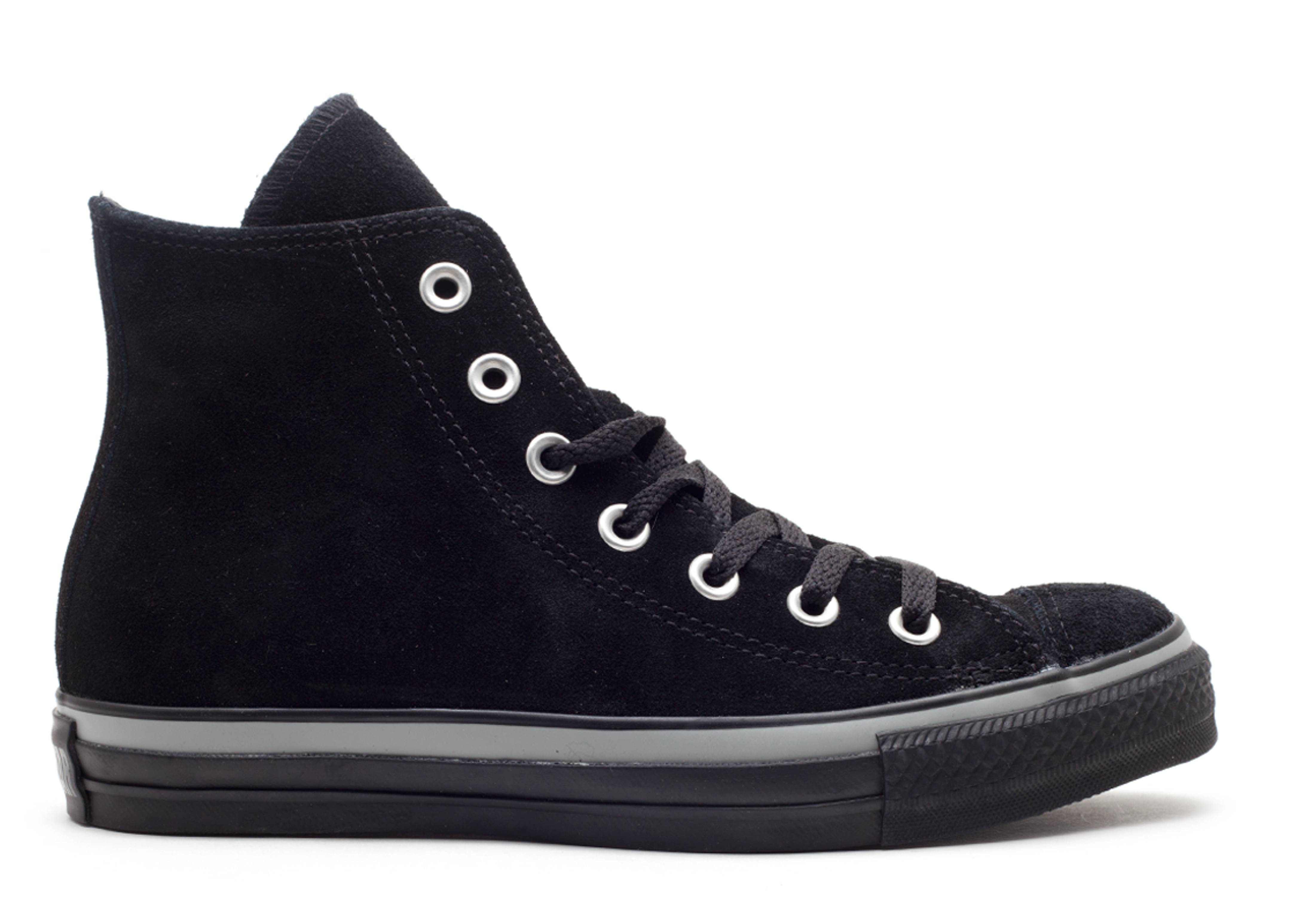 ct leather hi