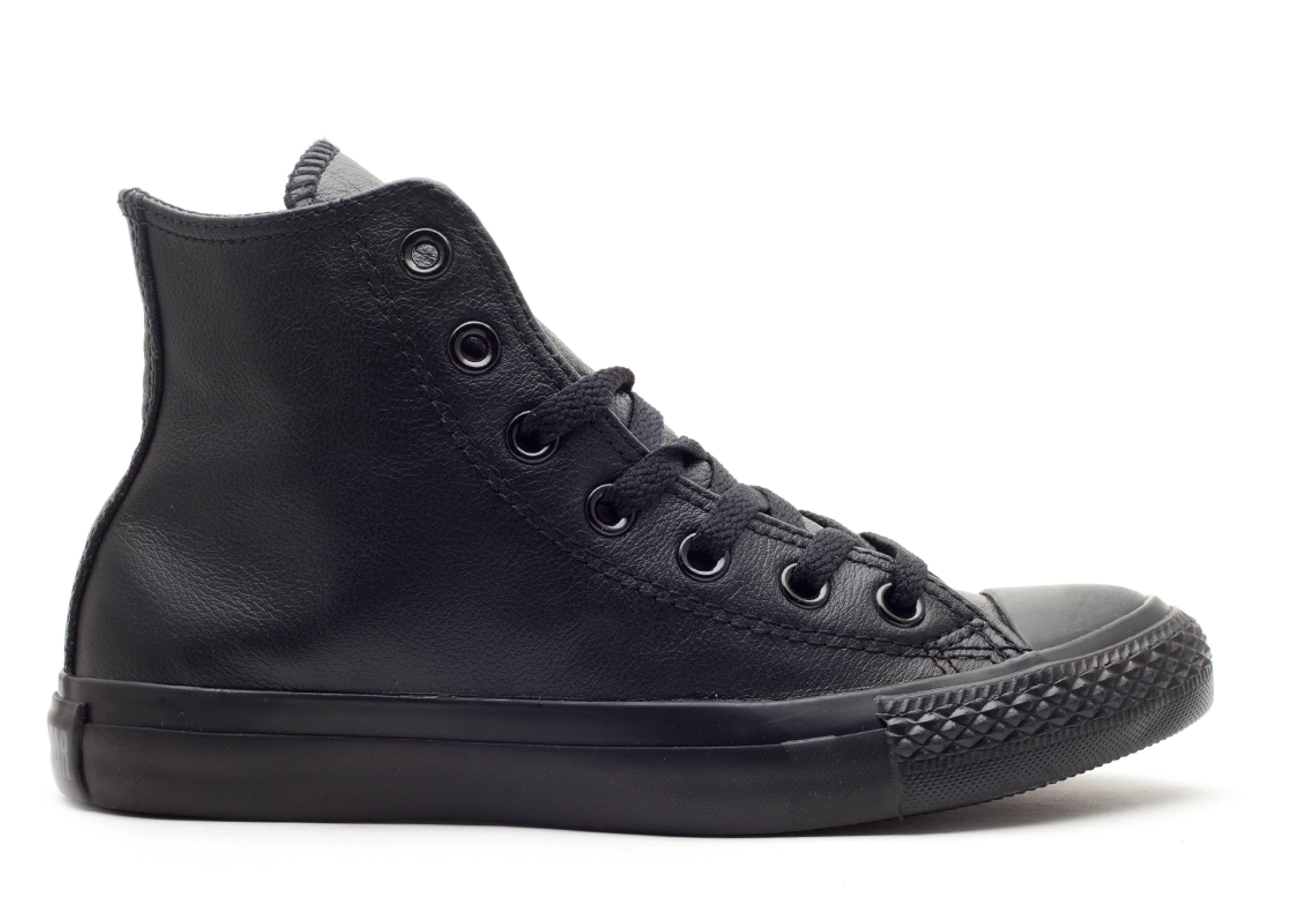 ct a/s leather hi