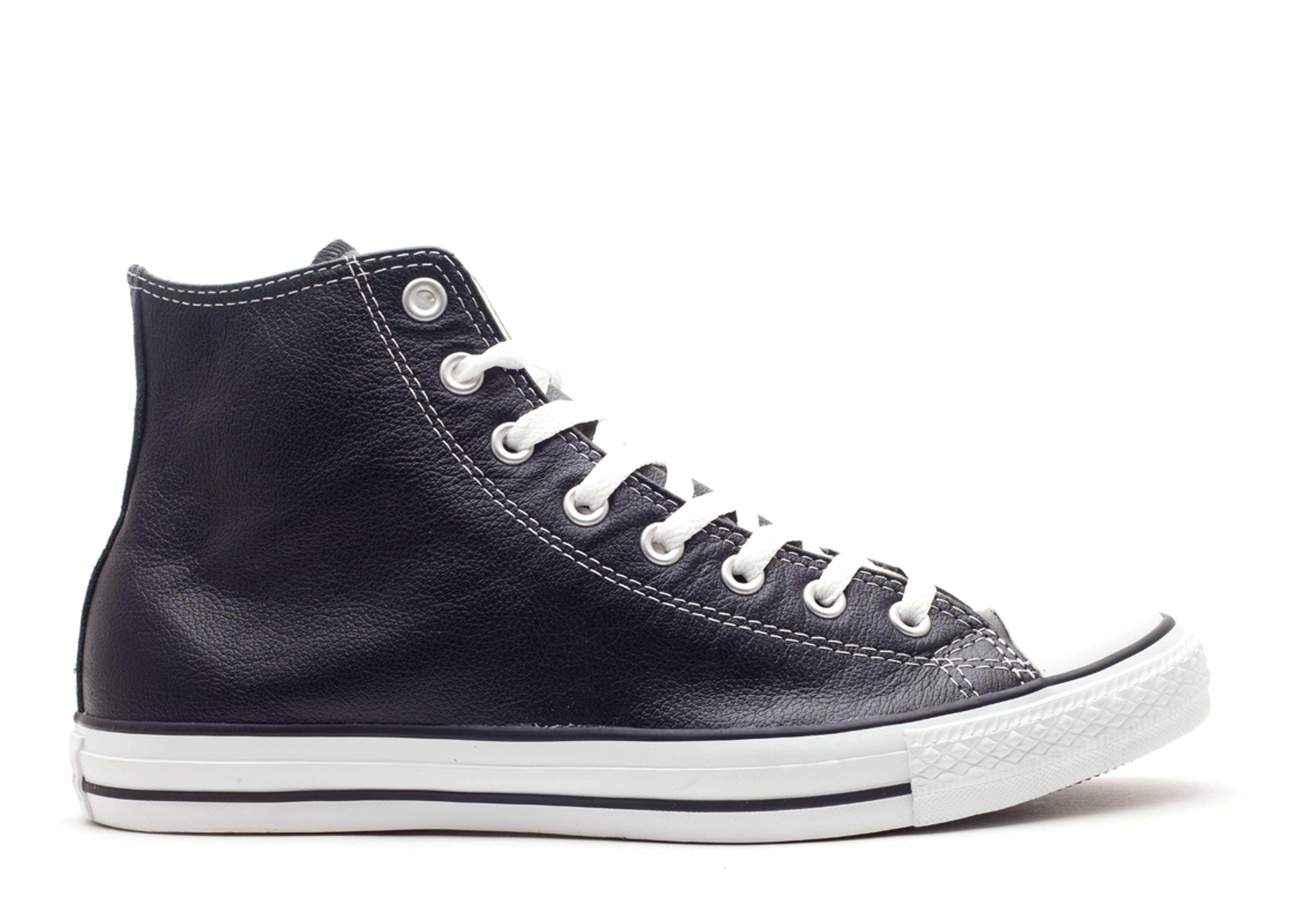 ct a/s hi leather