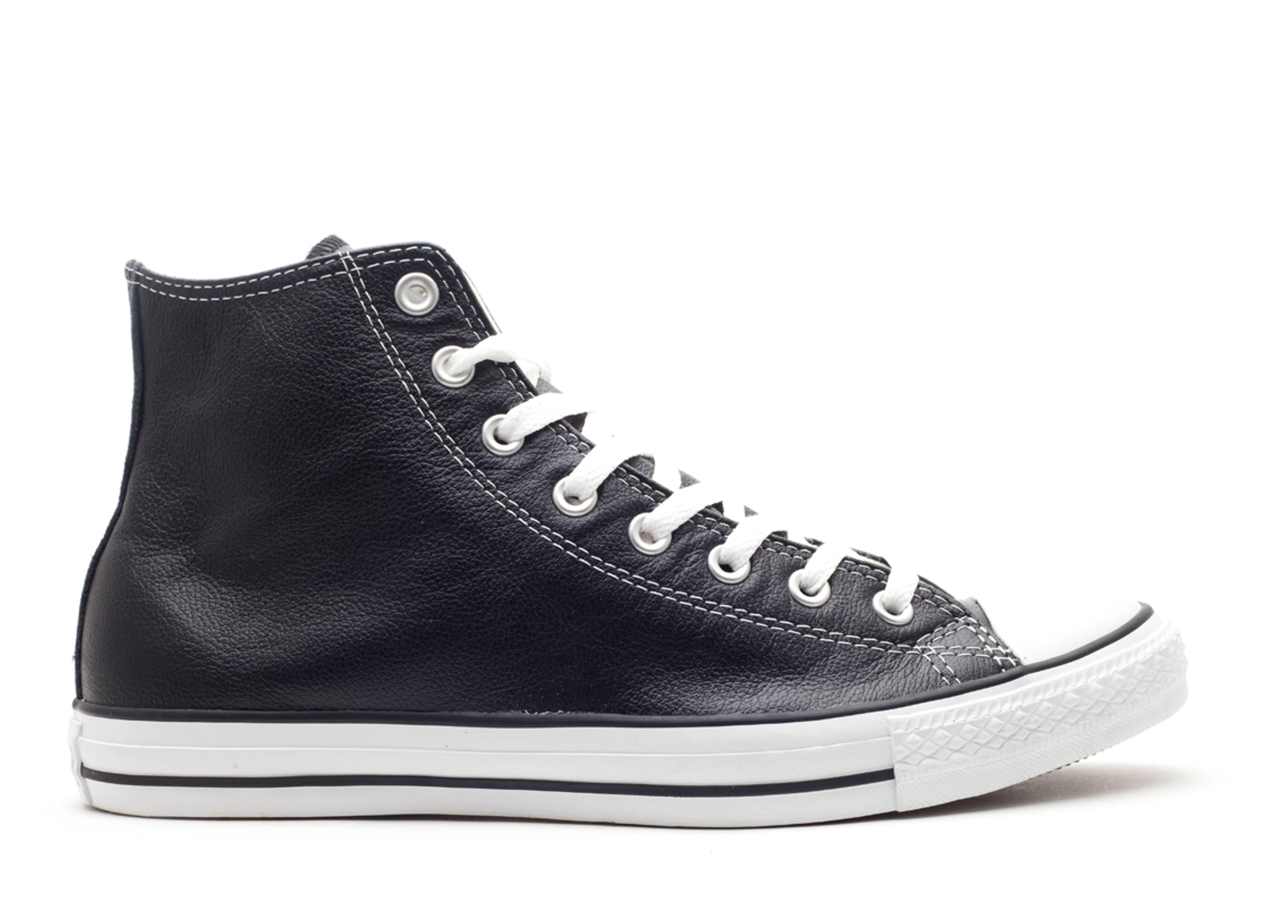 ct a/s hi leather