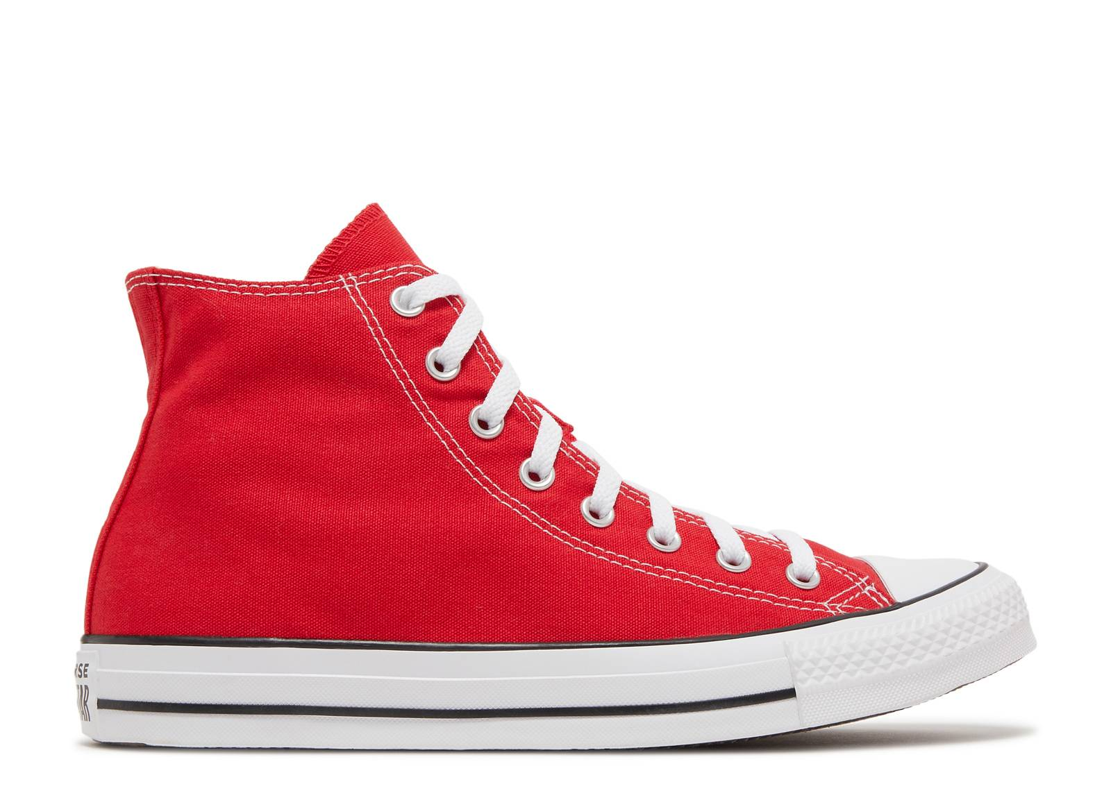 "all star hi ""Red"""